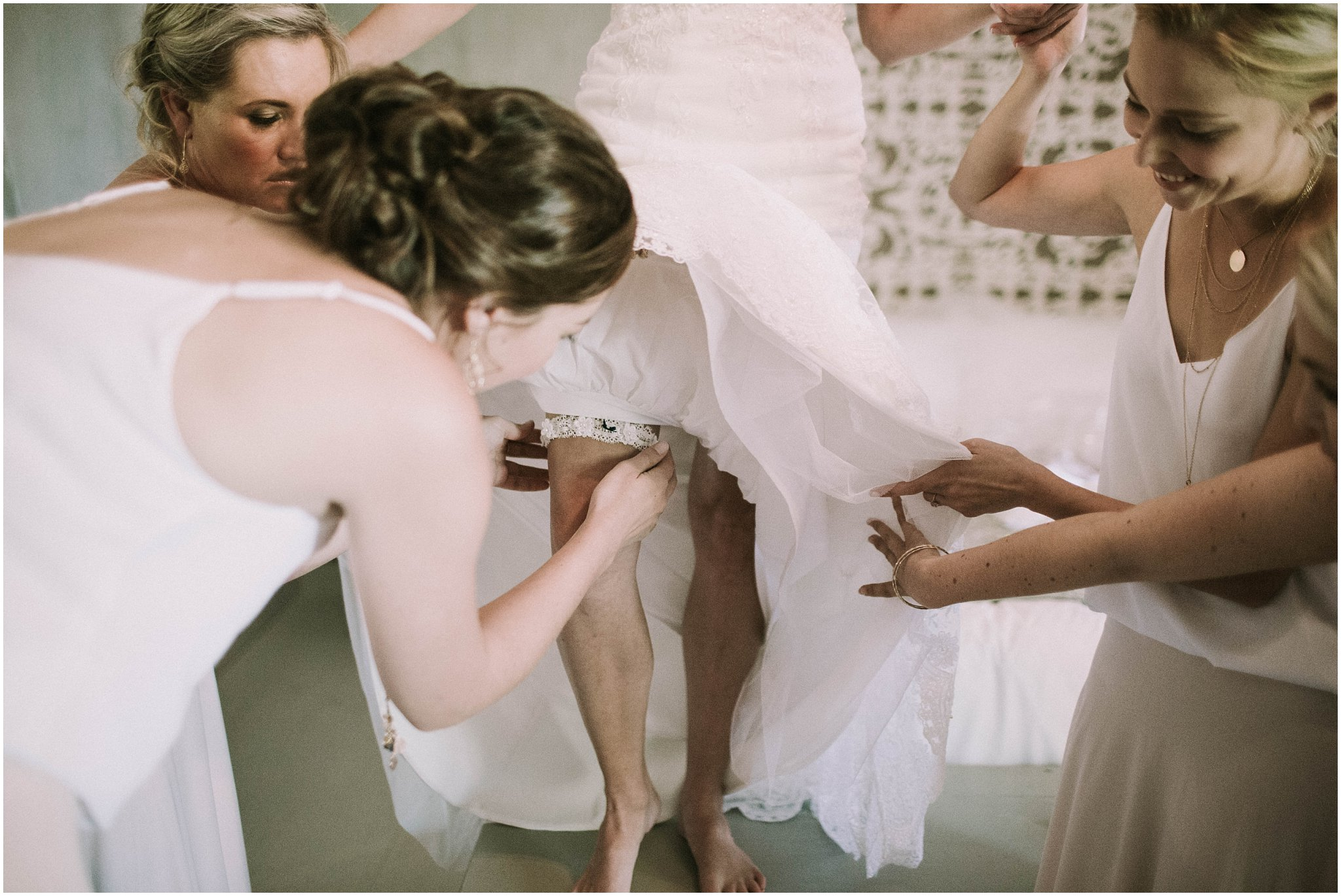Ronel Kruger Cape Town Wedding and Lifestyle Photographer_2794.jpg