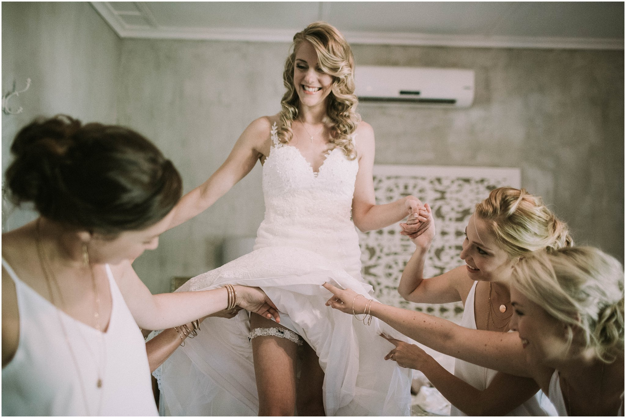 Ronel Kruger Cape Town Wedding and Lifestyle Photographer_2795.jpg