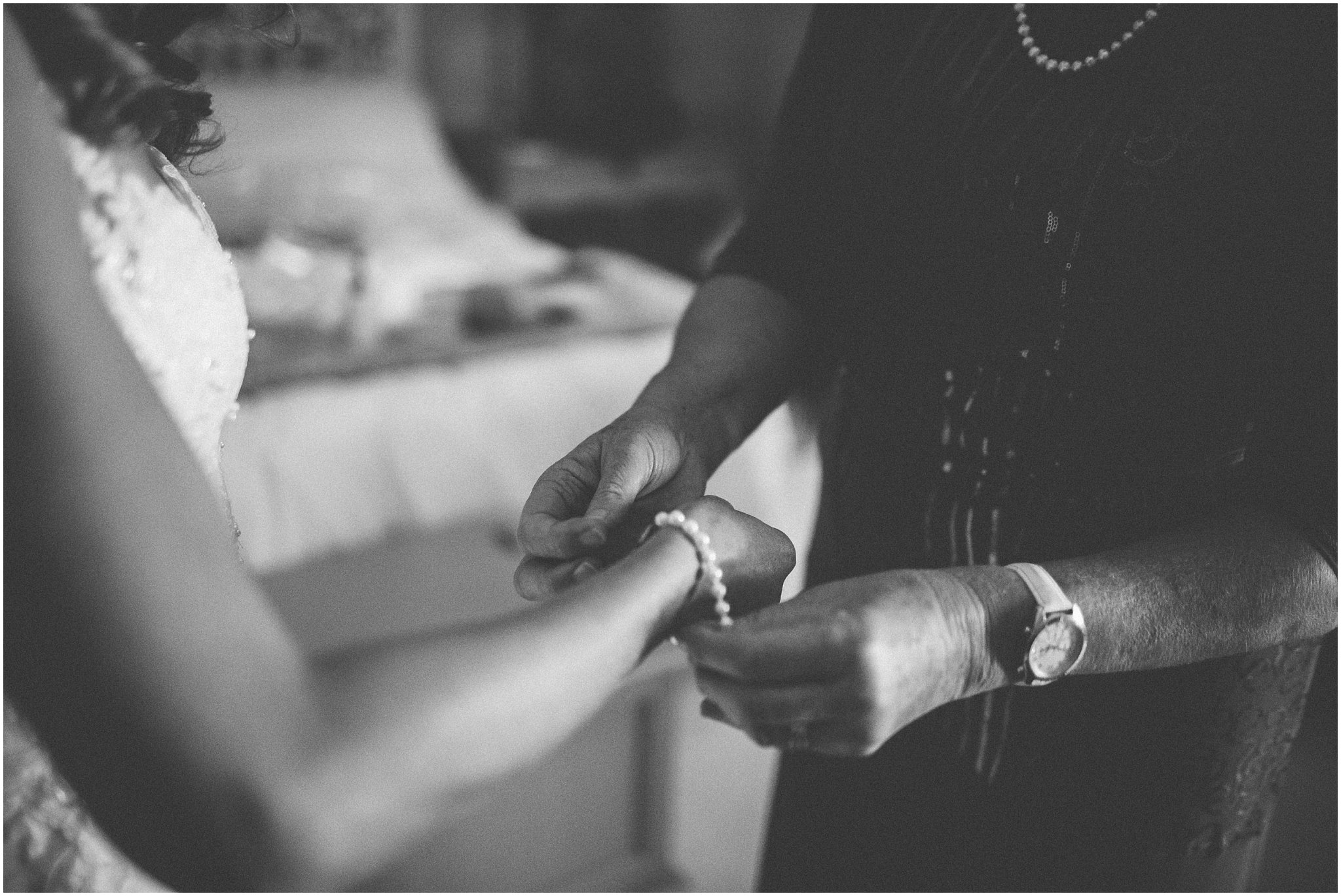 Ronel Kruger Cape Town Wedding and Lifestyle Photographer_2797.jpg