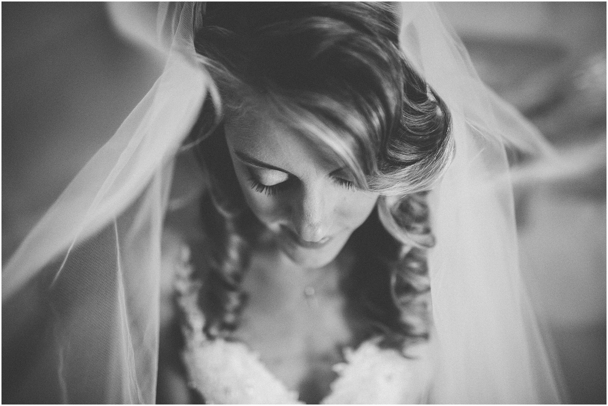 Ronel Kruger Cape Town Wedding and Lifestyle Photographer_2805.jpg