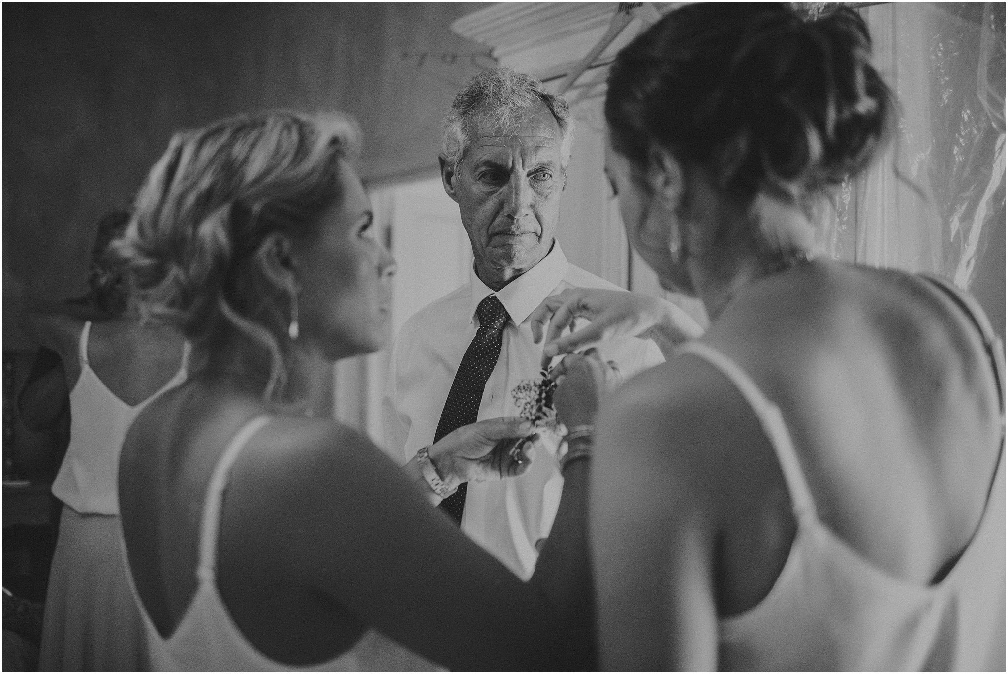 Ronel Kruger Cape Town Wedding and Lifestyle Photographer_2808.jpg