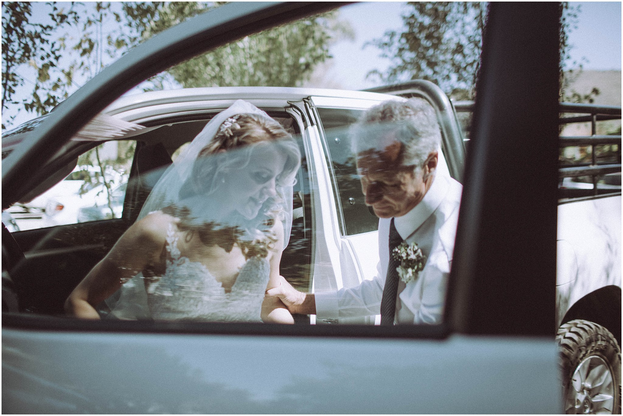 Ronel Kruger Cape Town Wedding and Lifestyle Photographer_2812.jpg