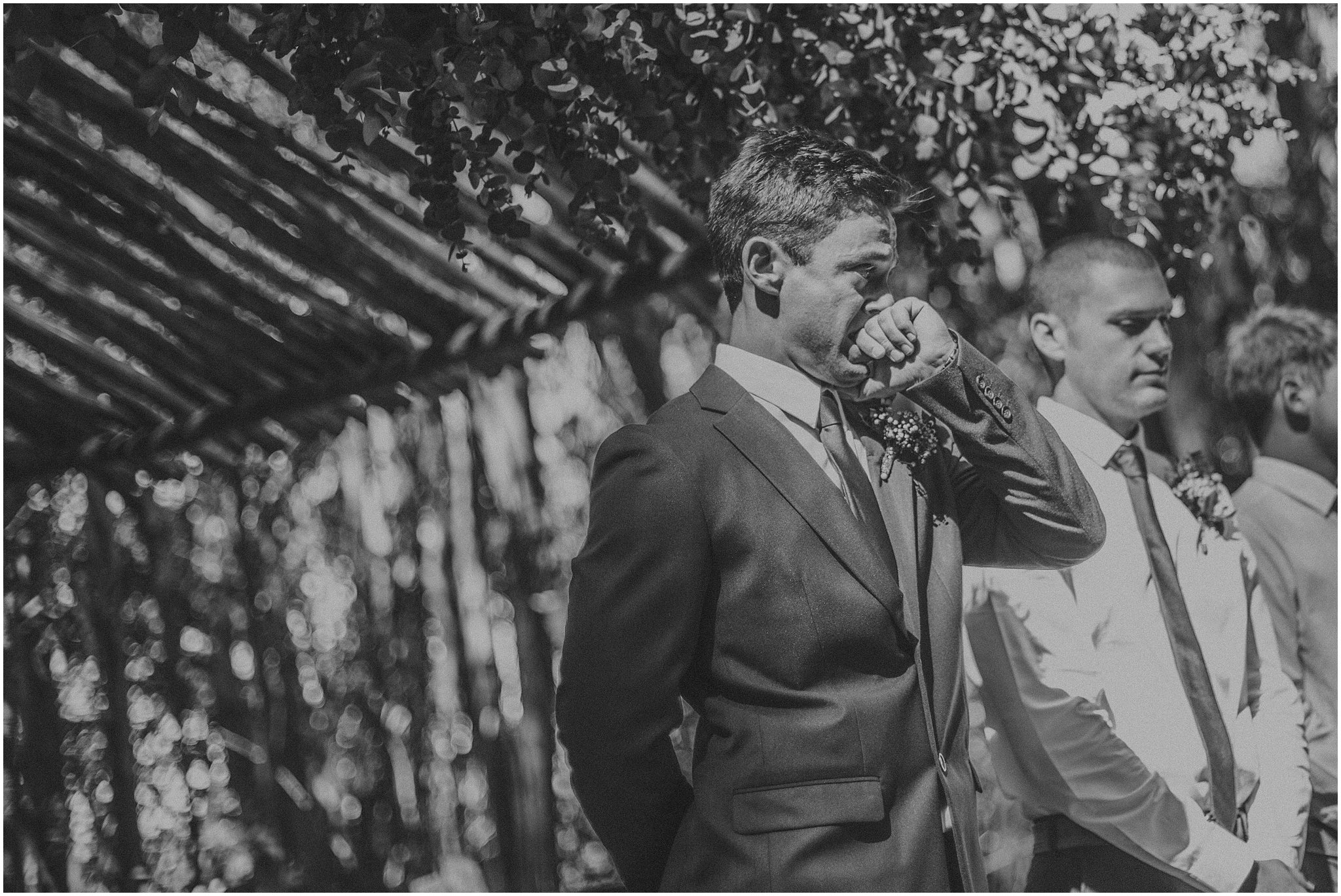 Ronel Kruger Cape Town Wedding and Lifestyle Photographer_2815.jpg