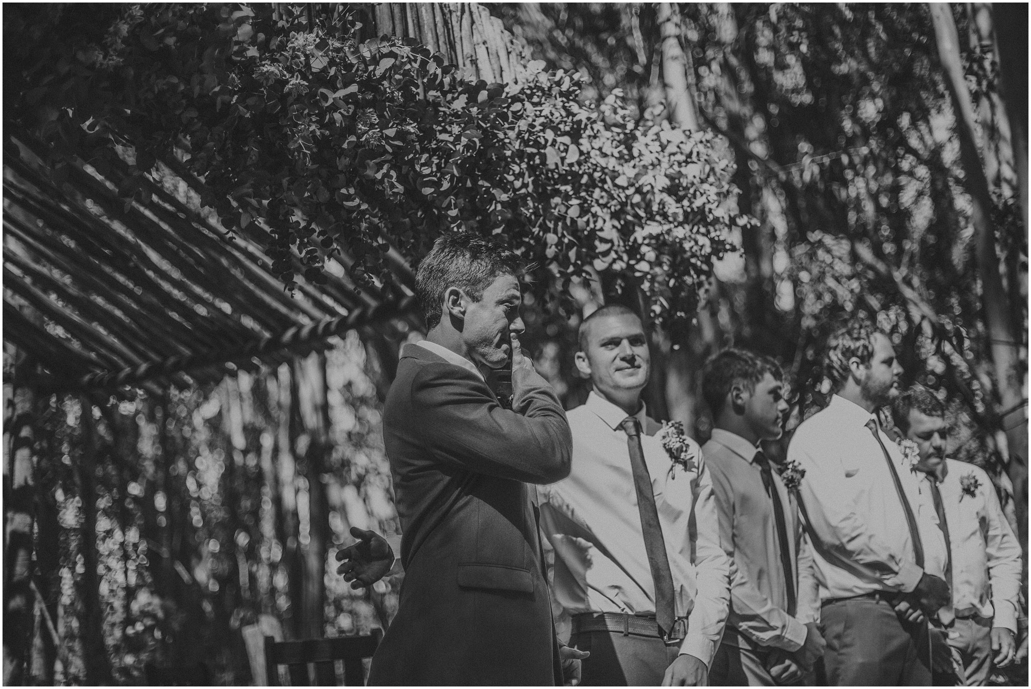 Ronel Kruger Cape Town Wedding and Lifestyle Photographer_2816.jpg