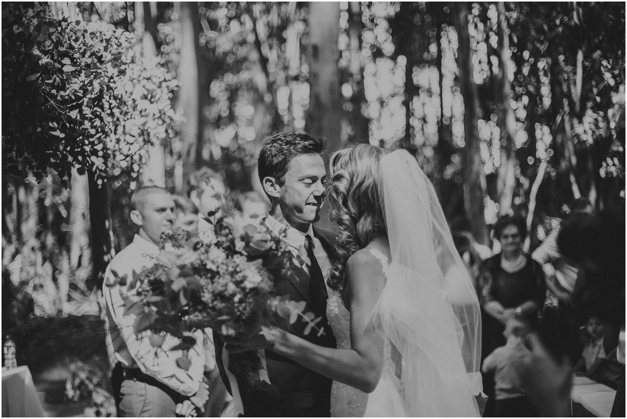Ronel Kruger Cape Town Wedding and Lifestyle Photographer_2819.jpg