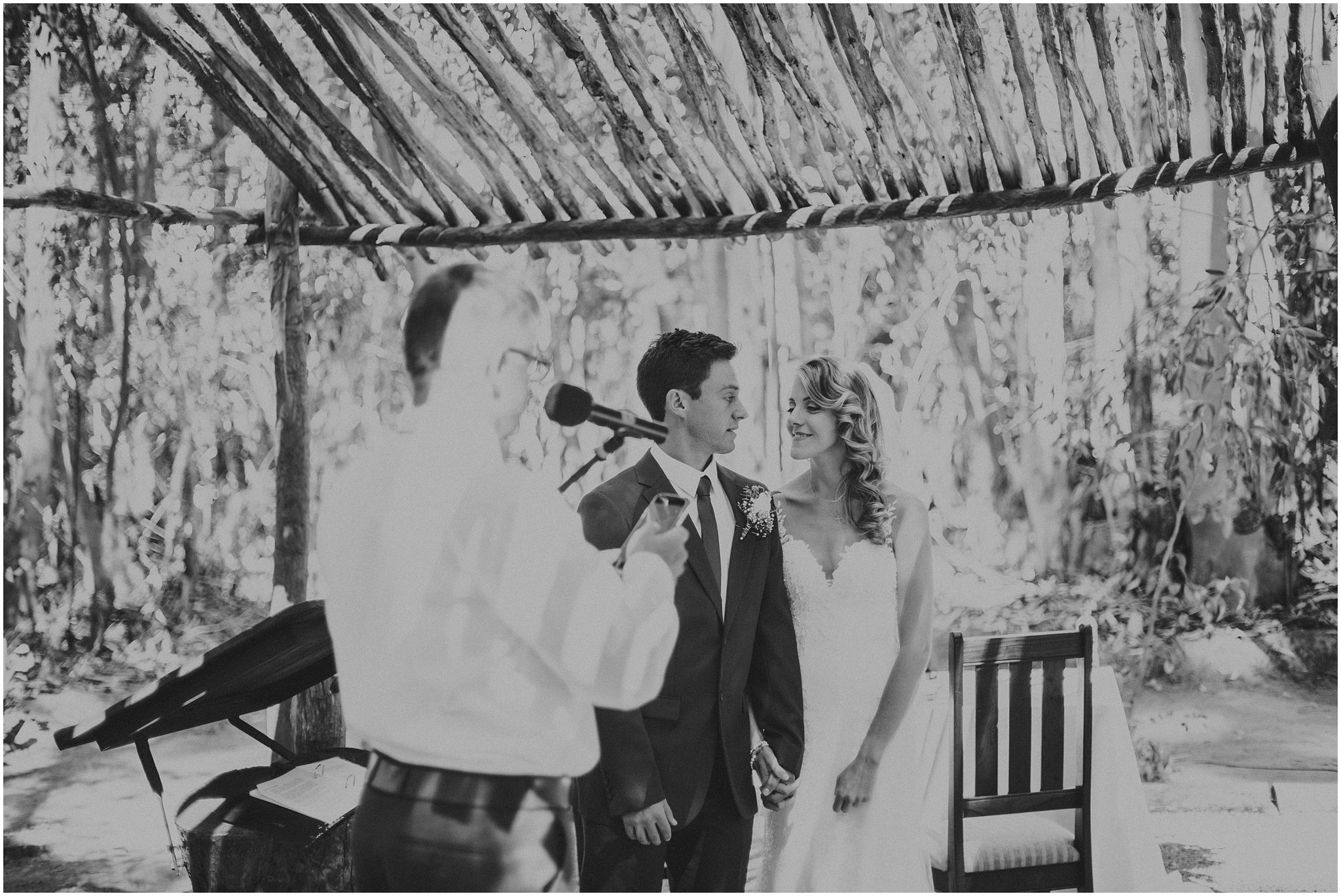 Ronel Kruger Cape Town Wedding and Lifestyle Photographer_2822.jpg