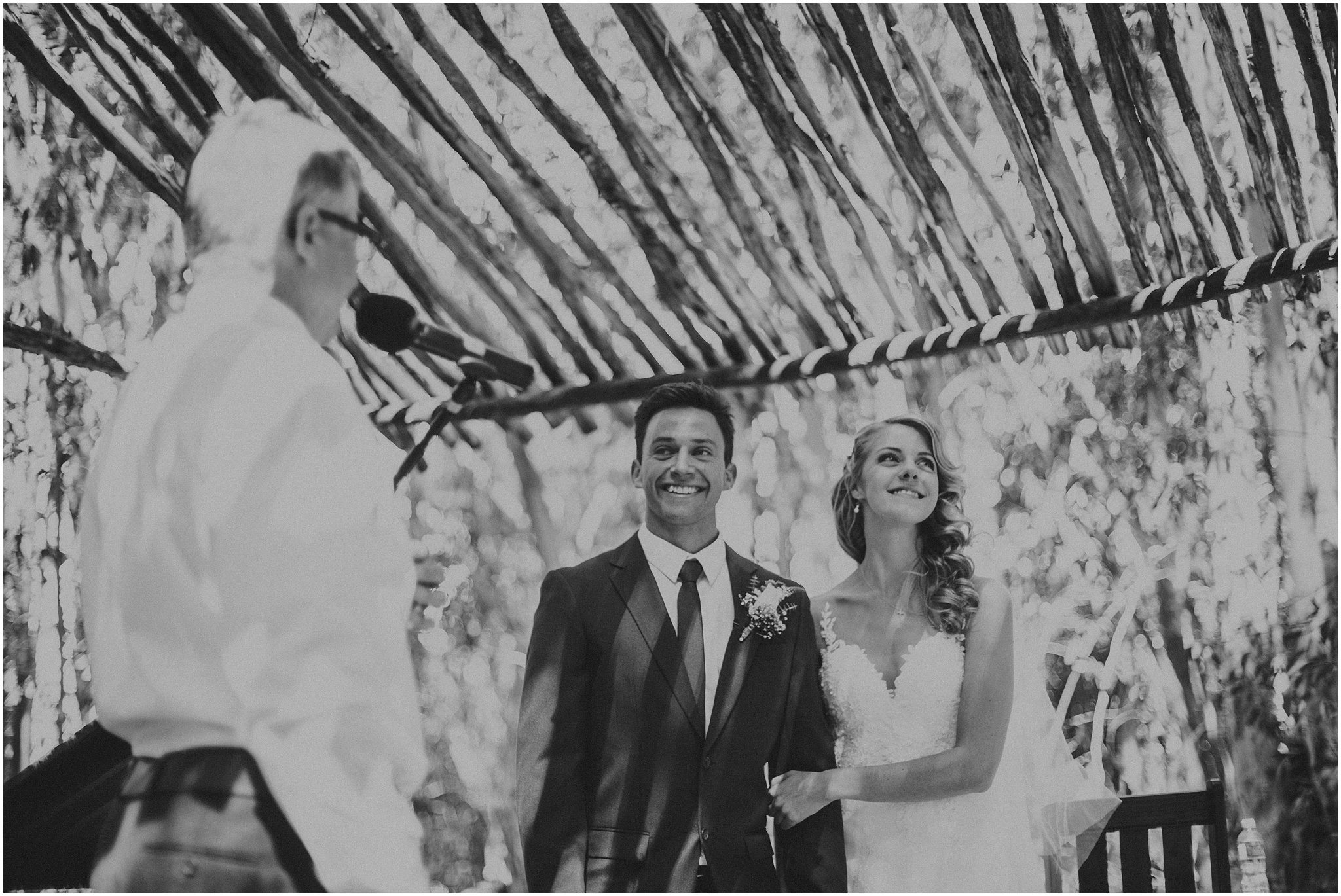 Ronel Kruger Cape Town Wedding and Lifestyle Photographer_2825.jpg