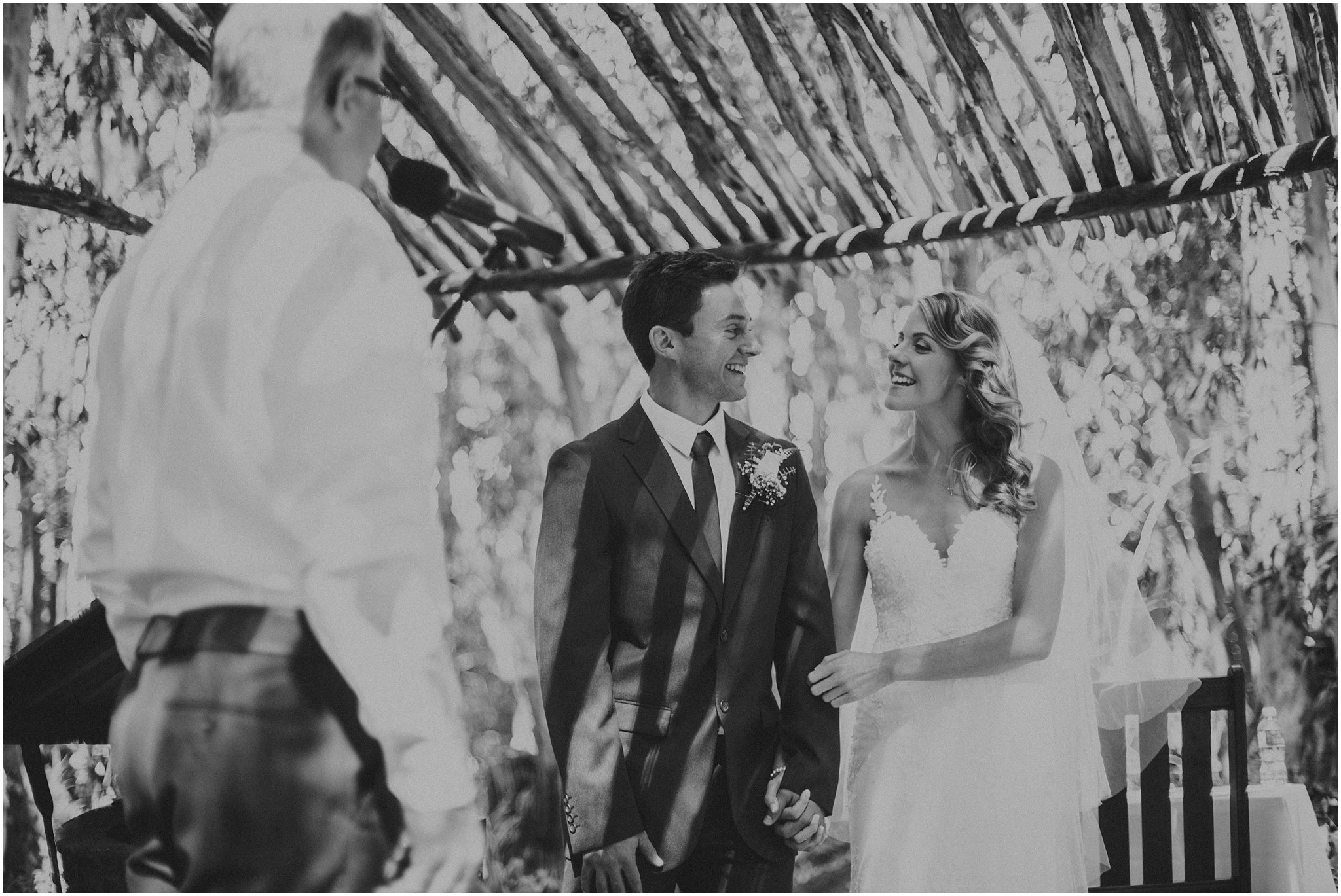 Ronel Kruger Cape Town Wedding and Lifestyle Photographer_2826.jpg