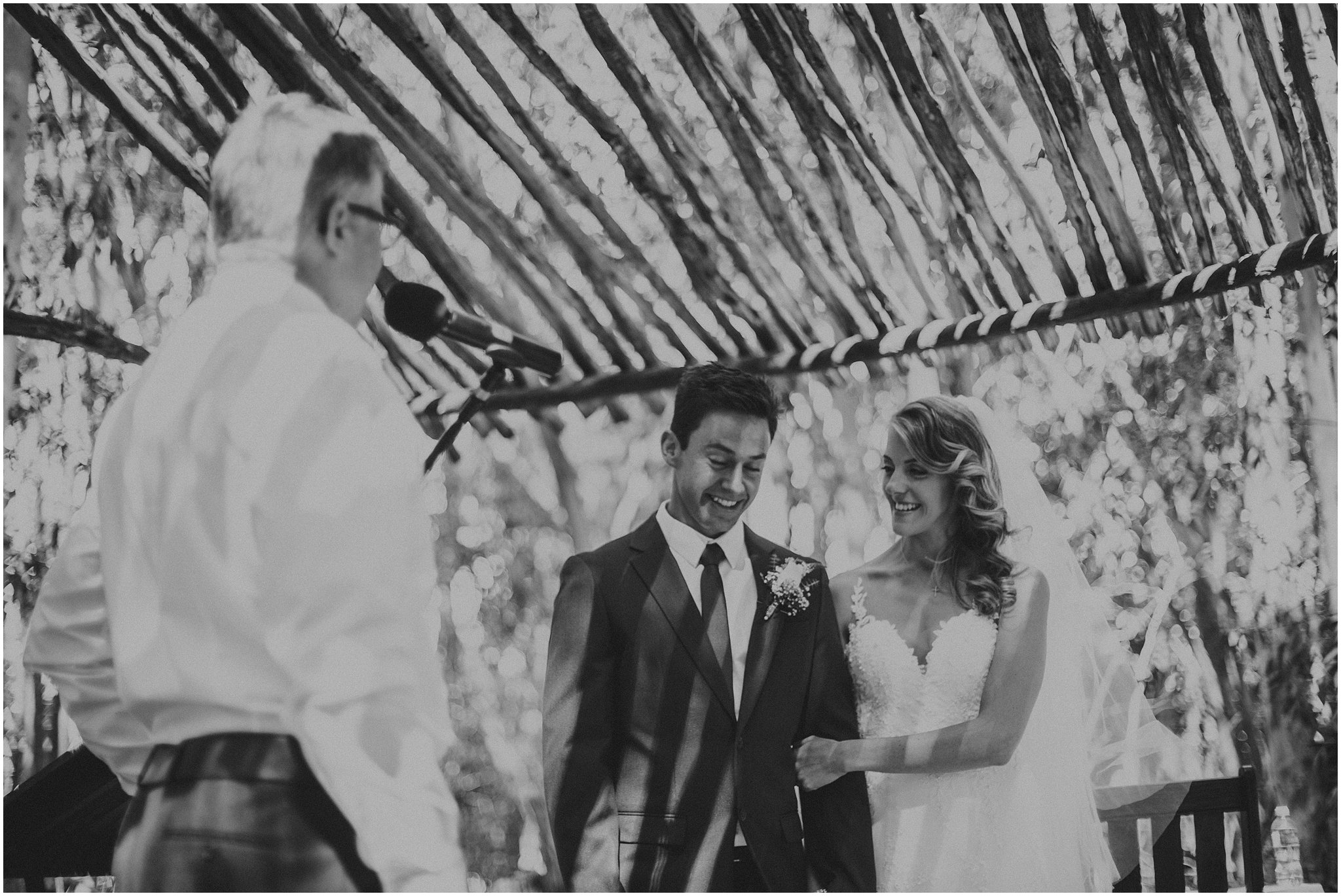 Ronel Kruger Cape Town Wedding and Lifestyle Photographer_2827.jpg
