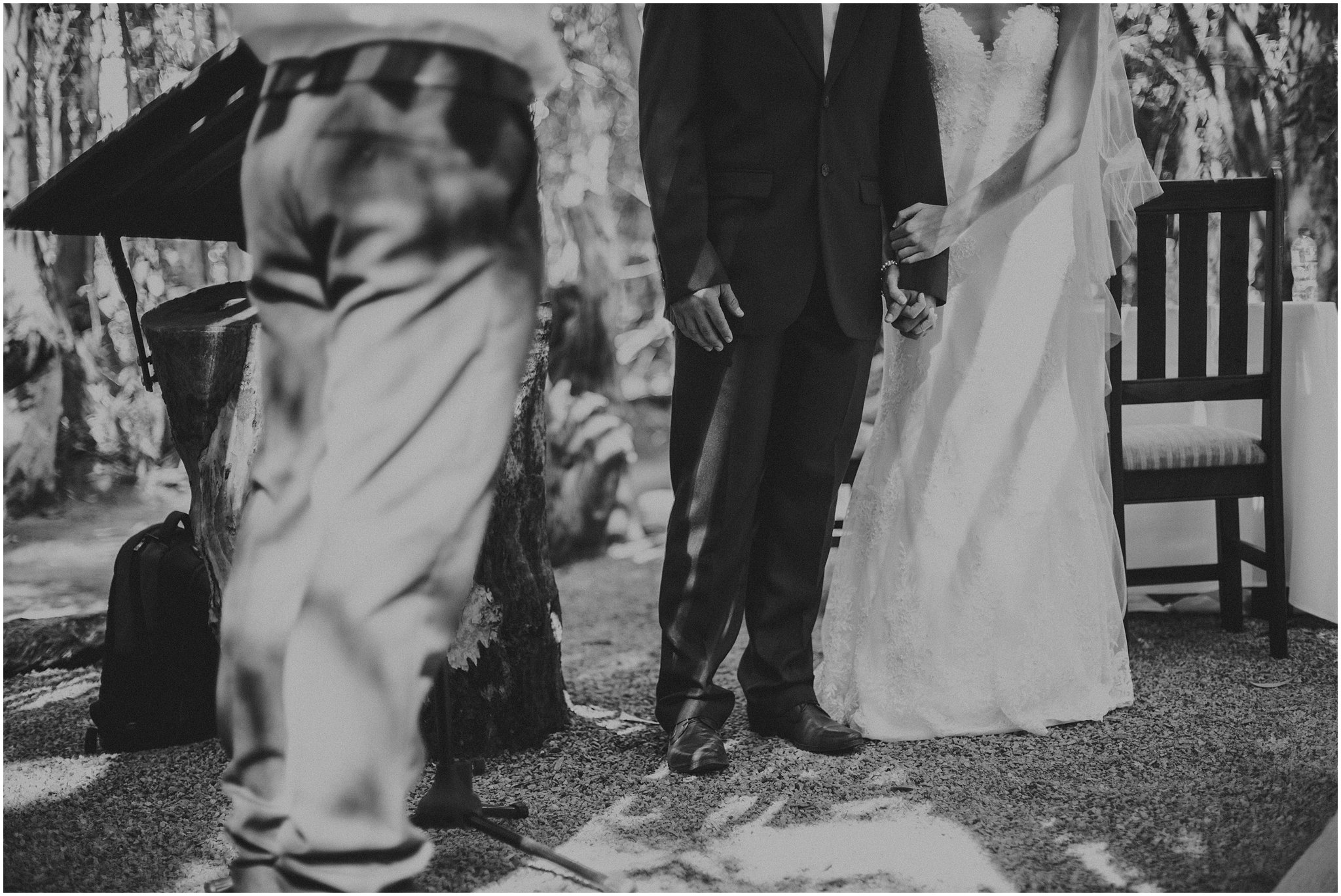 Ronel Kruger Cape Town Wedding and Lifestyle Photographer_2830.jpg