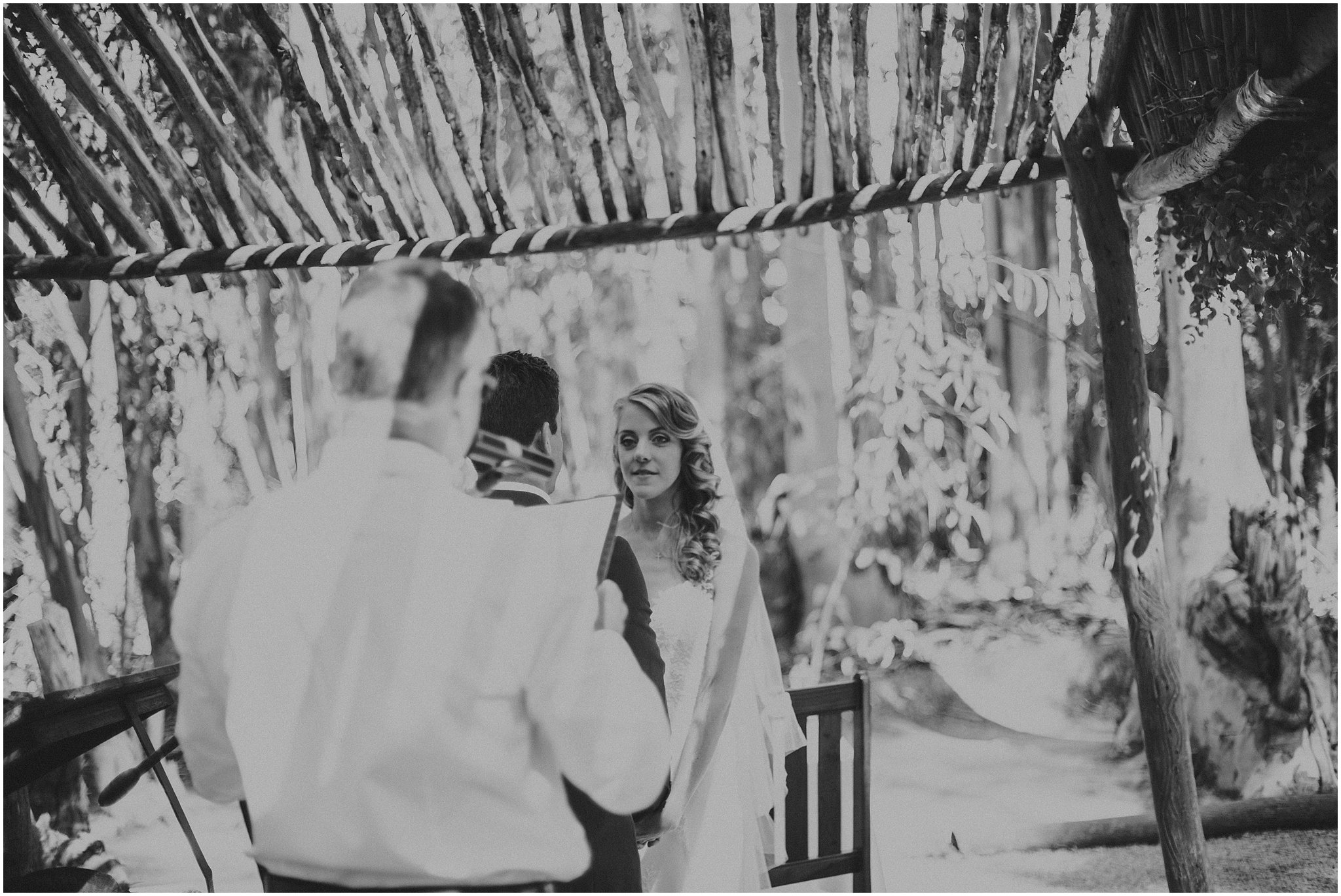 Ronel Kruger Cape Town Wedding and Lifestyle Photographer_2831.jpg