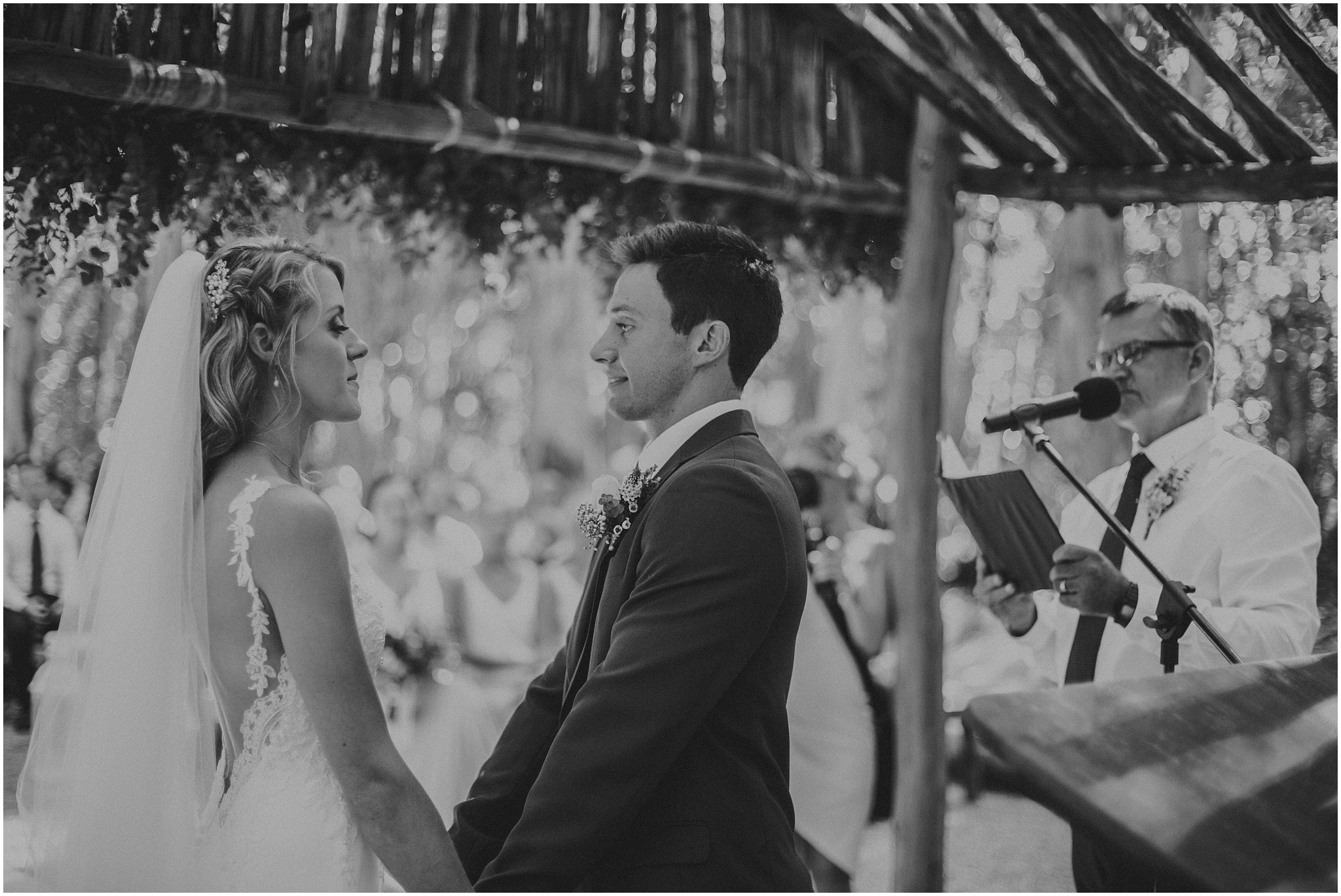 Ronel Kruger Cape Town Wedding and Lifestyle Photographer_2832.jpg