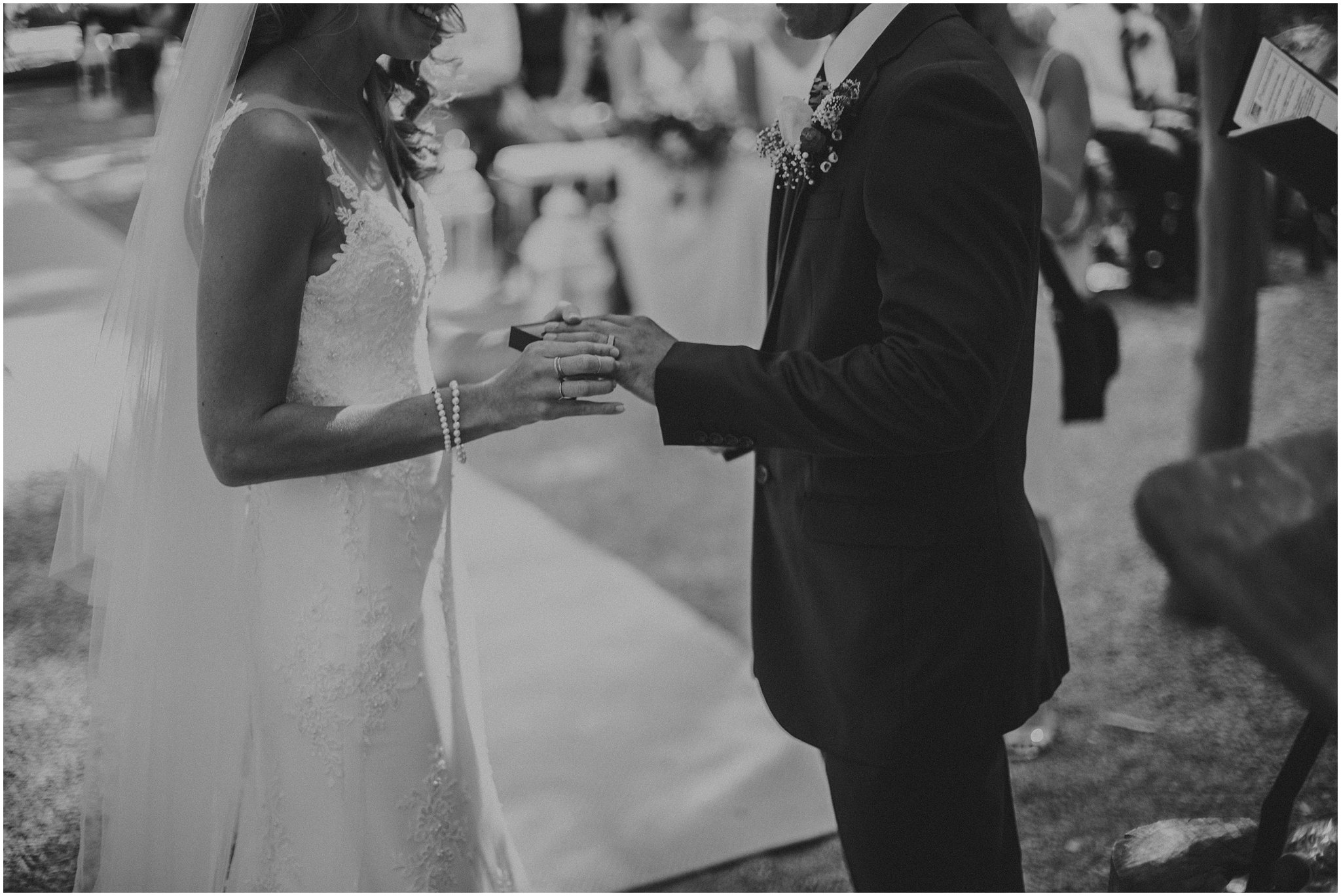 Ronel Kruger Cape Town Wedding and Lifestyle Photographer_2833.jpg
