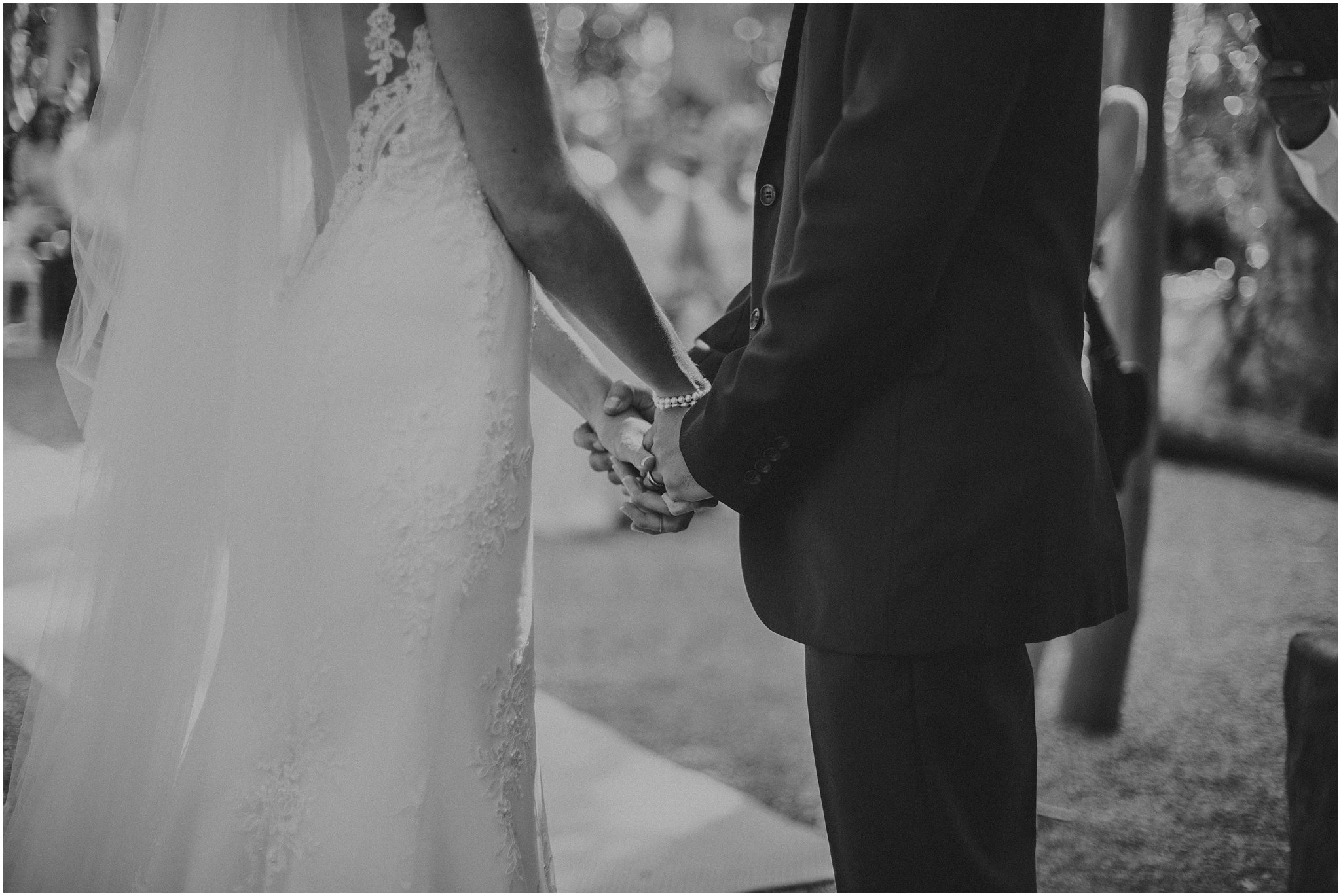 Ronel Kruger Cape Town Wedding and Lifestyle Photographer_2834.jpg