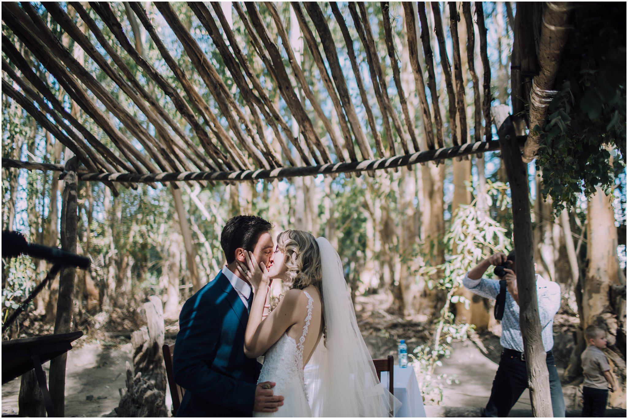 Ronel Kruger Cape Town Wedding and Lifestyle Photographer_2838.jpg