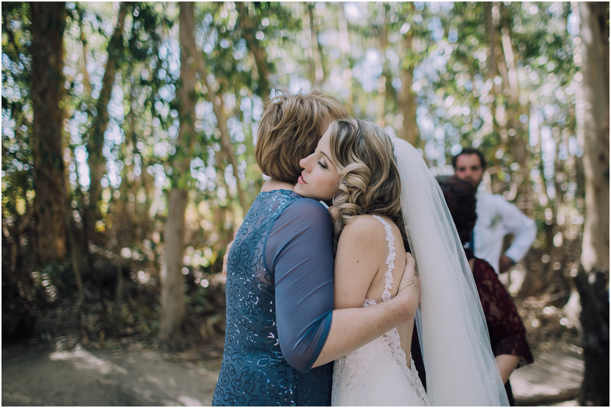 Ronel Kruger Cape Town Wedding and Lifestyle Photographer_2841.jpg