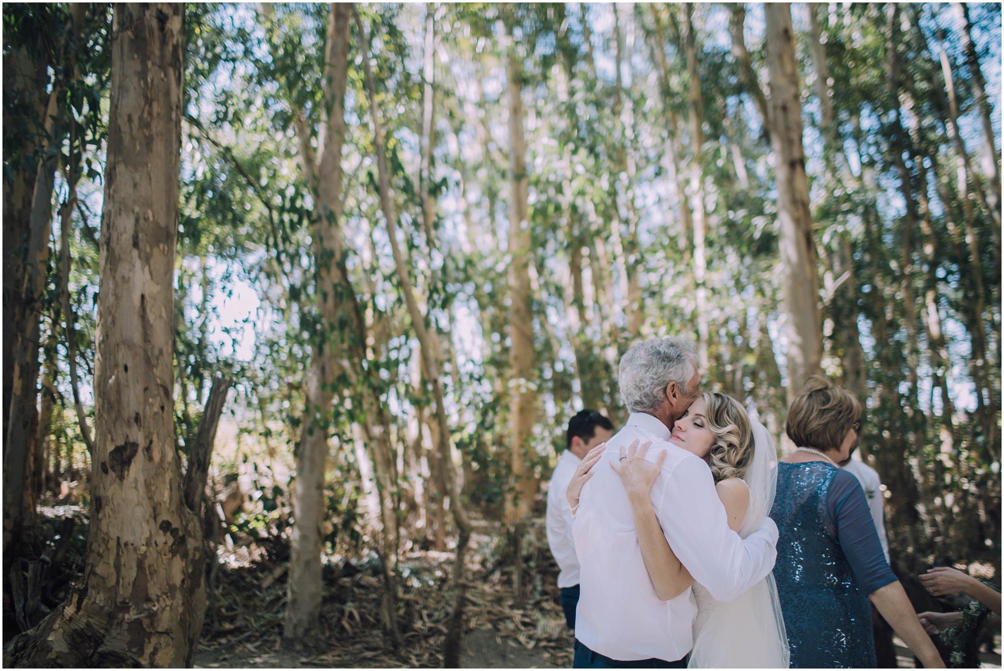 Ronel Kruger Cape Town Wedding and Lifestyle Photographer_2843.jpg