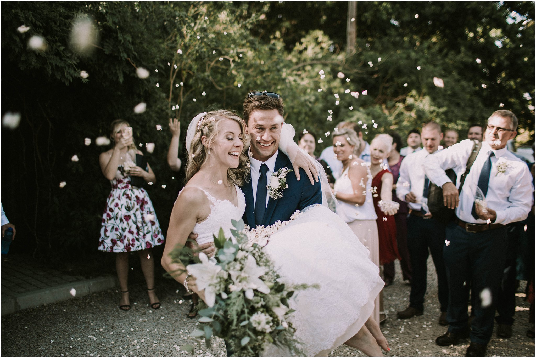 Ronel Kruger Cape Town Wedding and Lifestyle Photographer_2847.jpg