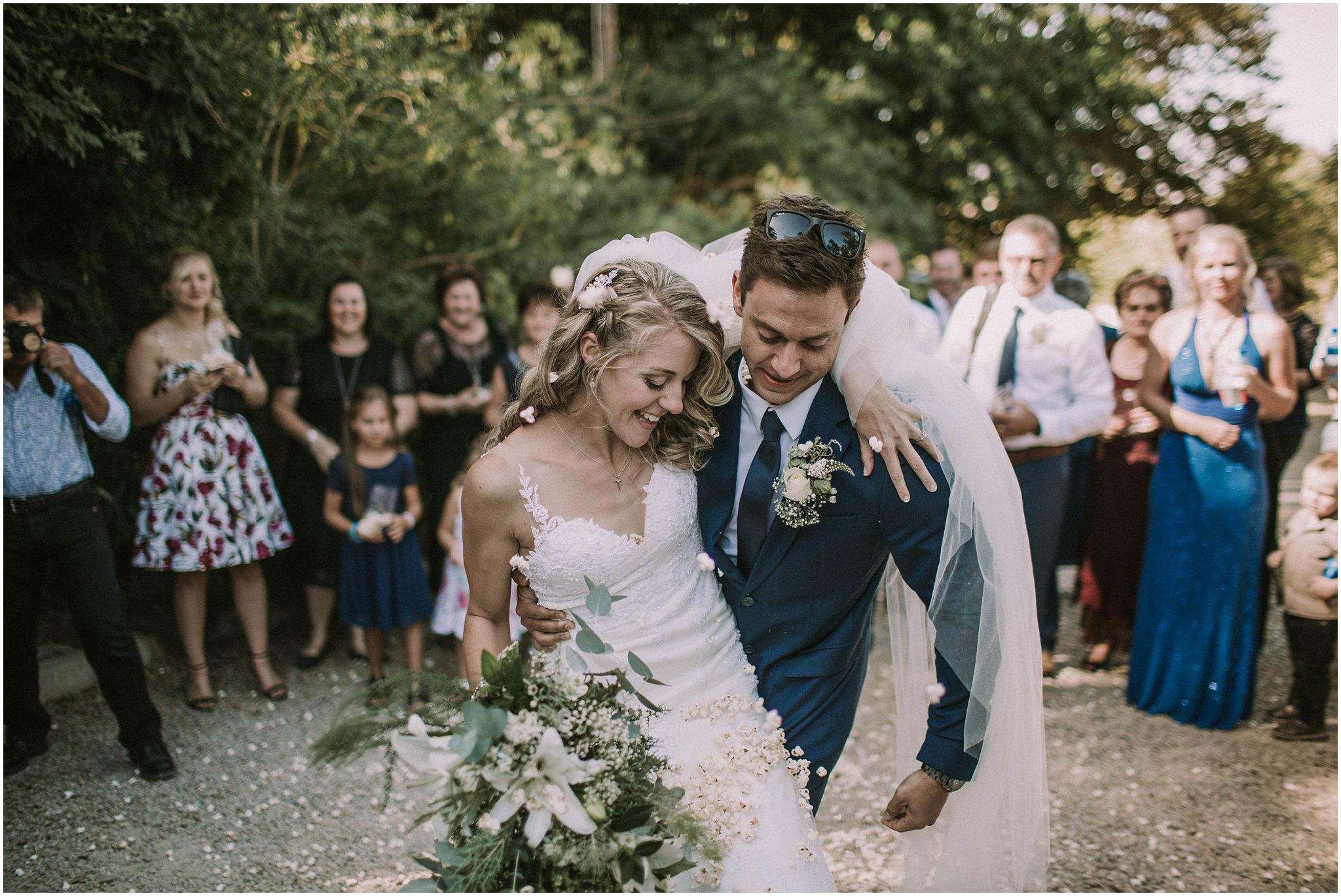 Ronel Kruger Cape Town Wedding and Lifestyle Photographer_2848.jpg