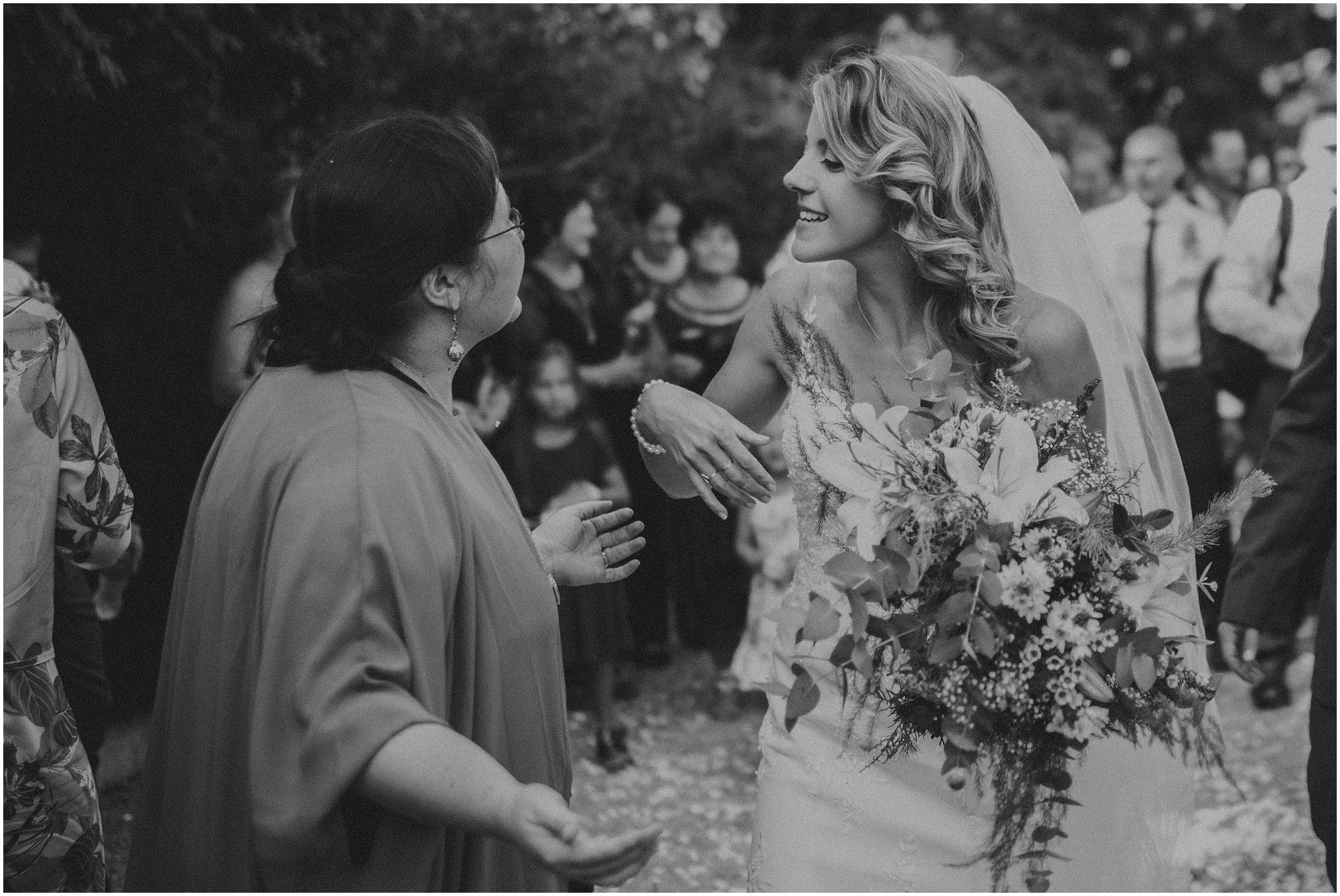 Ronel Kruger Cape Town Wedding and Lifestyle Photographer_2849.jpg