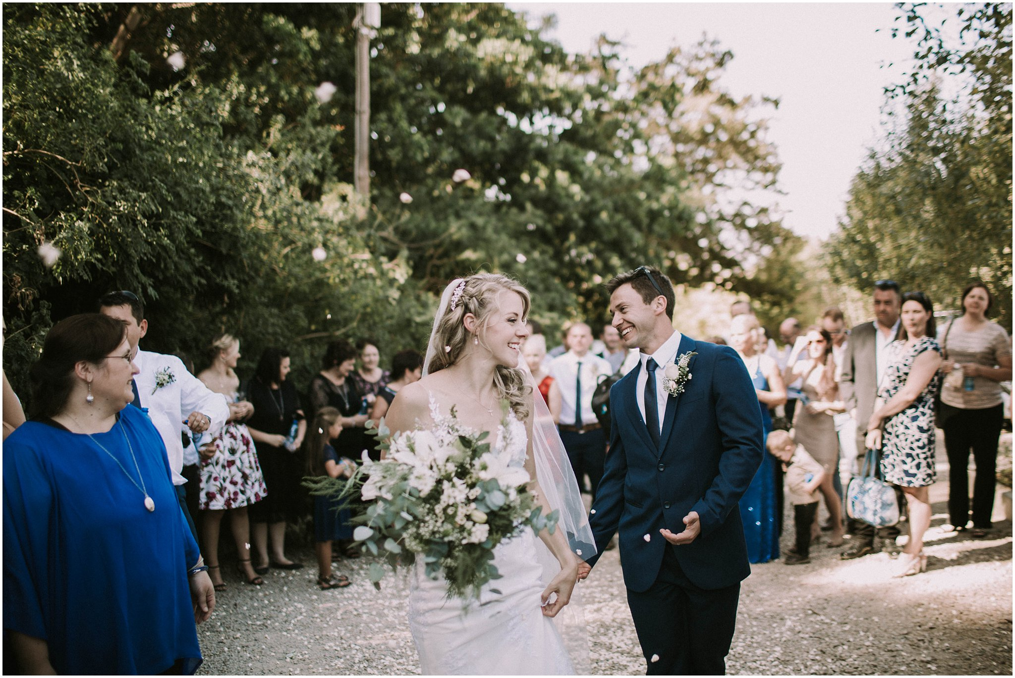Ronel Kruger Cape Town Wedding and Lifestyle Photographer_2850.jpg