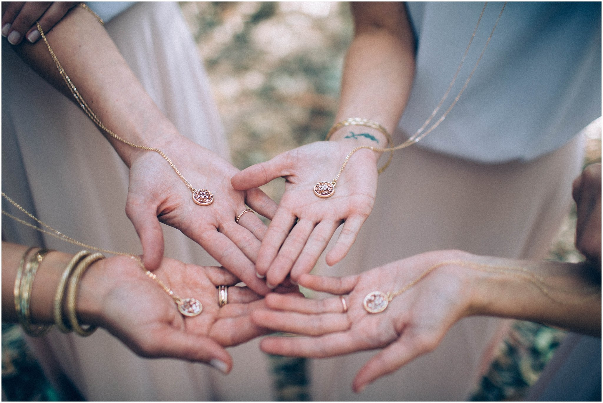 Ronel Kruger Cape Town Wedding and Lifestyle Photographer_2862.jpg