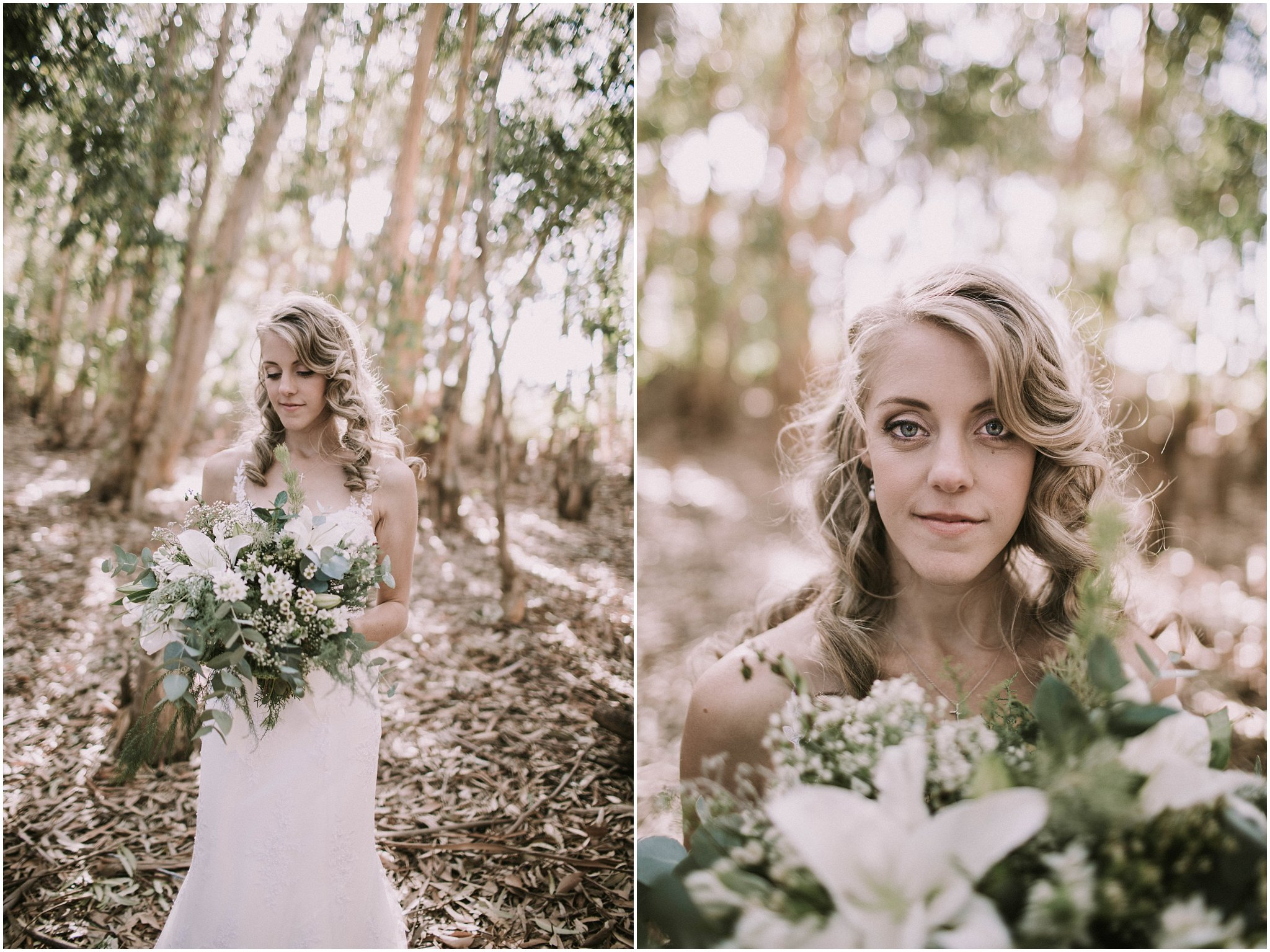Ronel Kruger Cape Town Wedding and Lifestyle Photographer_2863.jpg