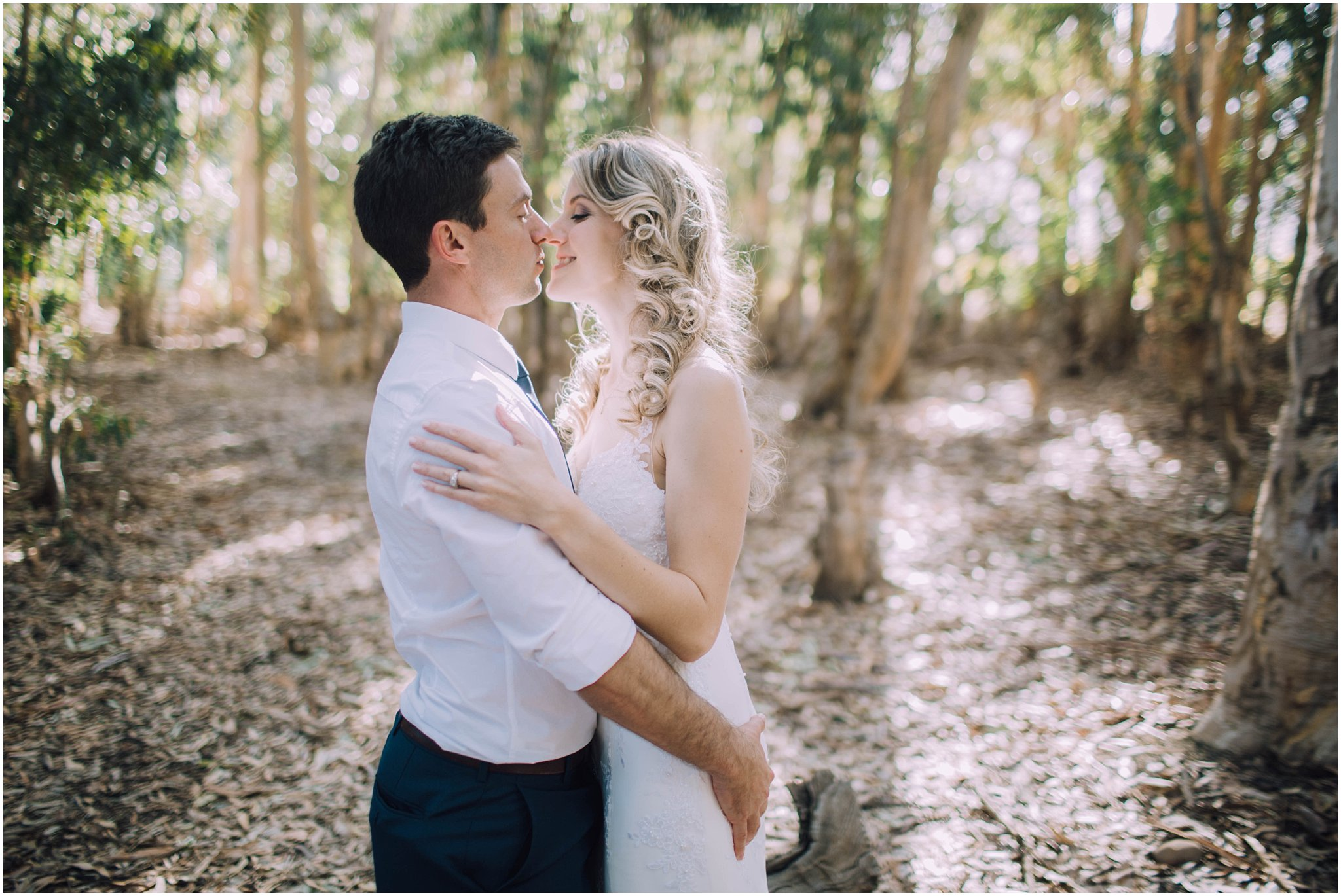 Ronel Kruger Cape Town Wedding and Lifestyle Photographer_2865.jpg