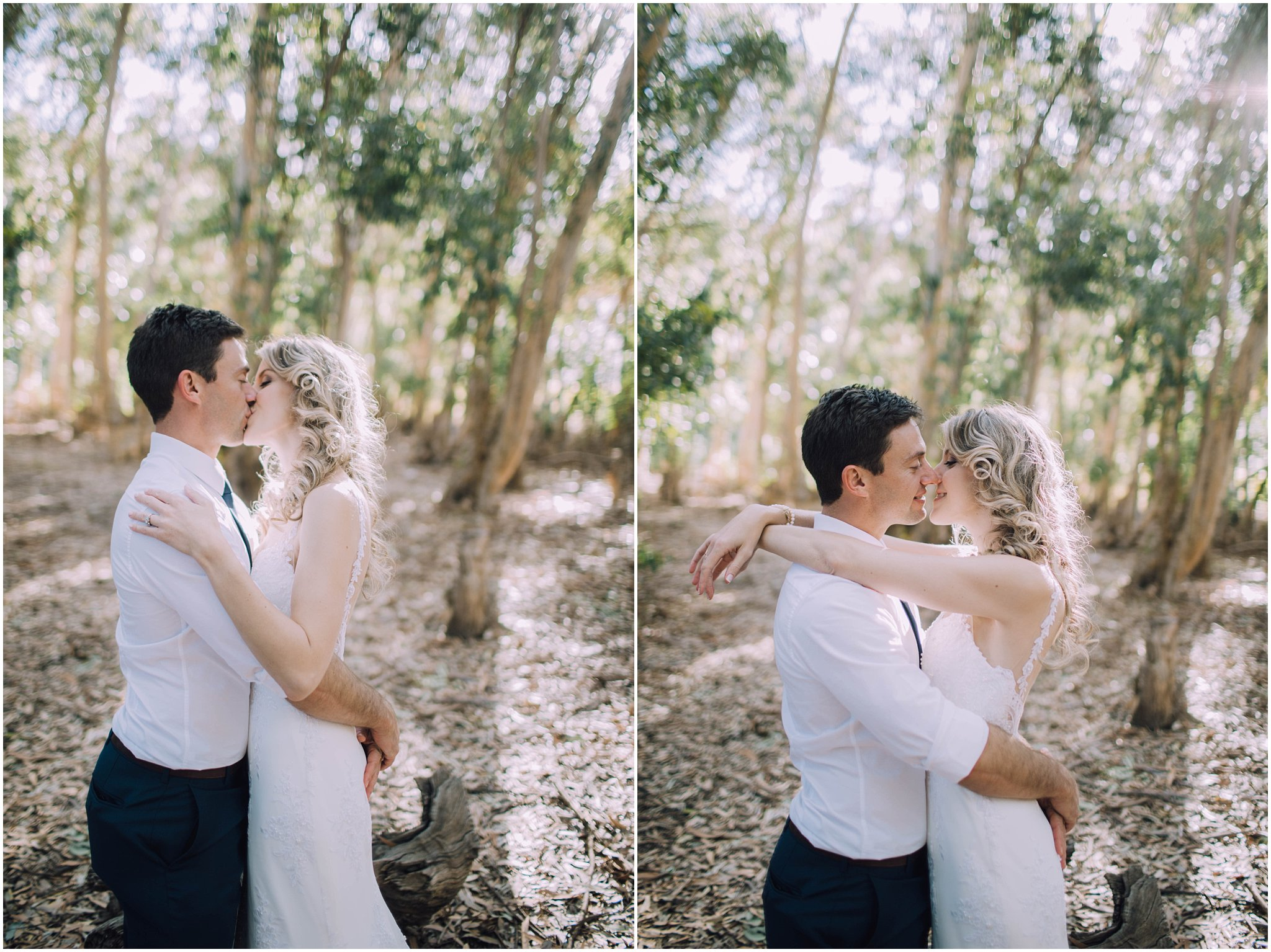 Ronel Kruger Cape Town Wedding and Lifestyle Photographer_2866.jpg