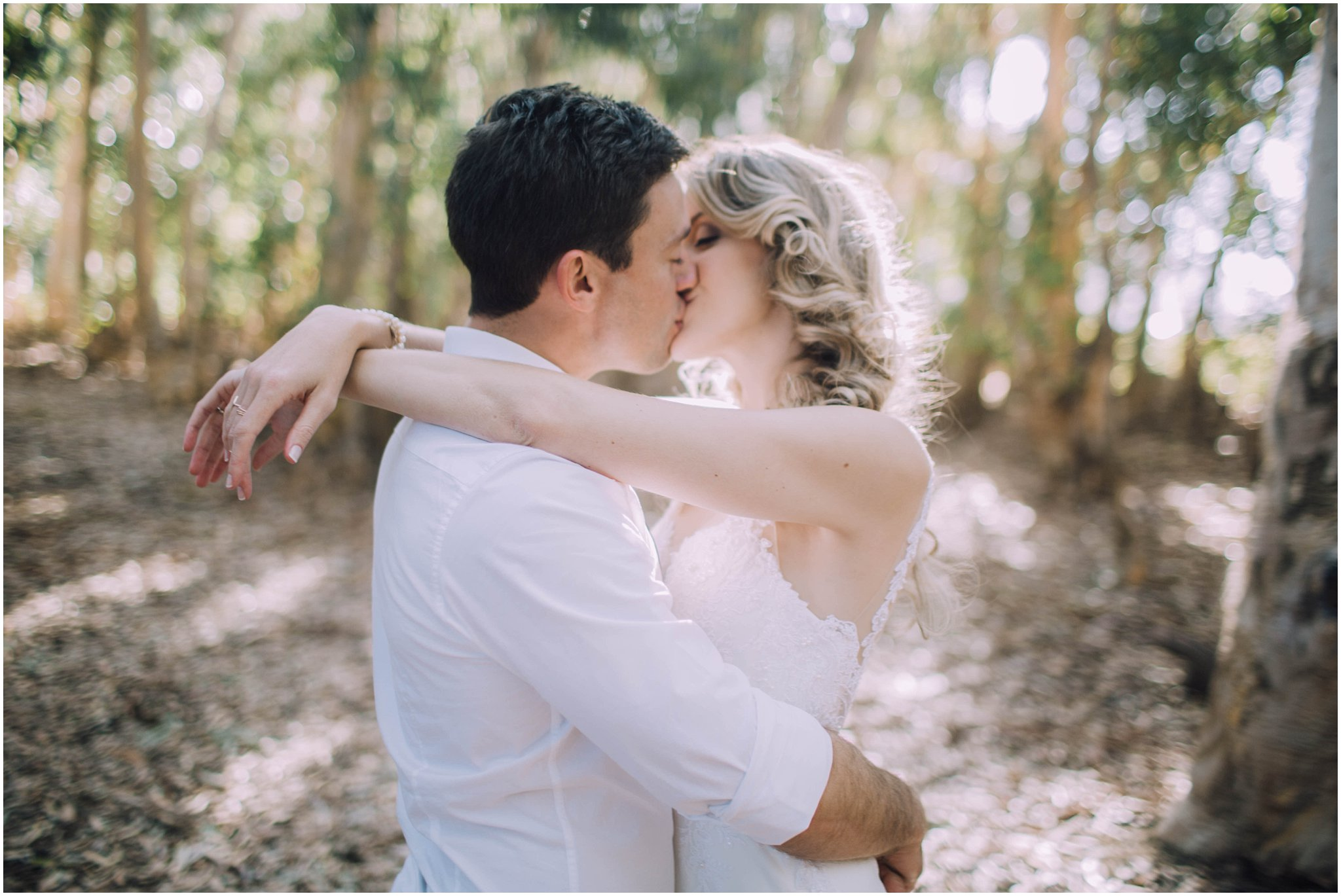 Ronel Kruger Cape Town Wedding and Lifestyle Photographer_2868.jpg