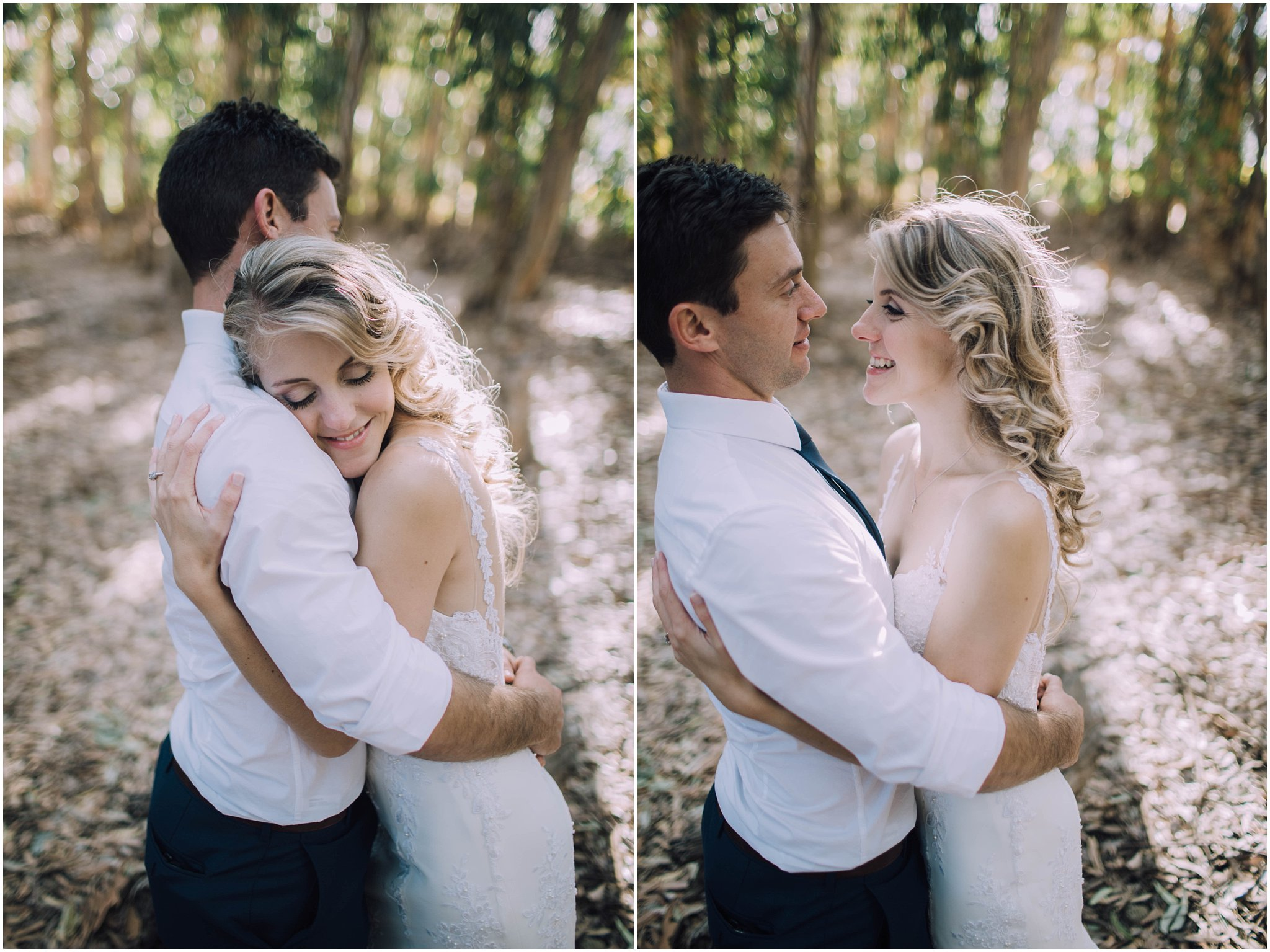 Ronel Kruger Cape Town Wedding and Lifestyle Photographer_2871.jpg