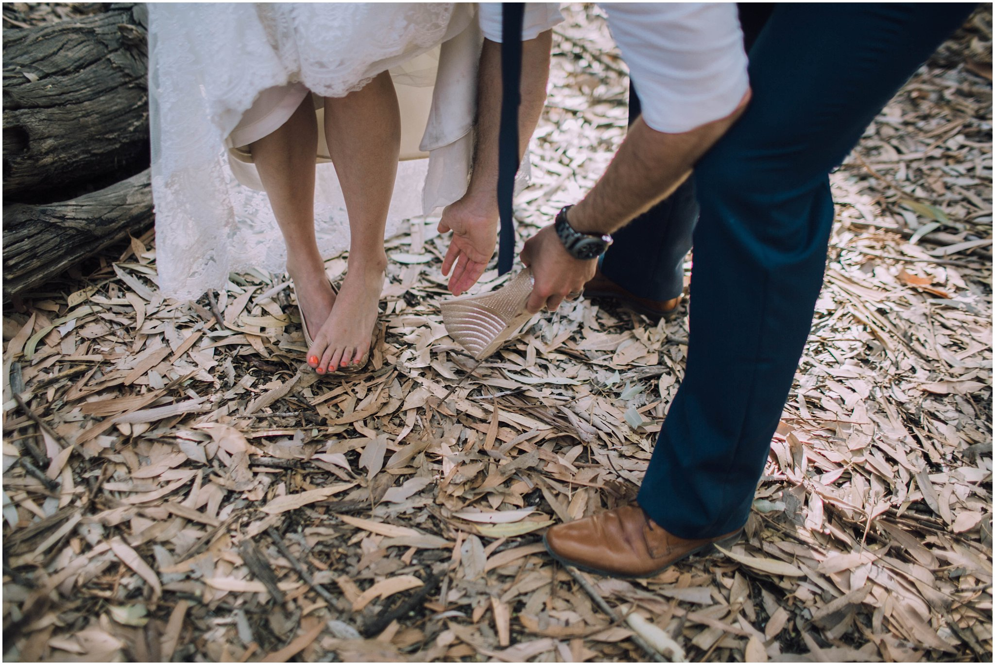 Ronel Kruger Cape Town Wedding and Lifestyle Photographer_2872.jpg
