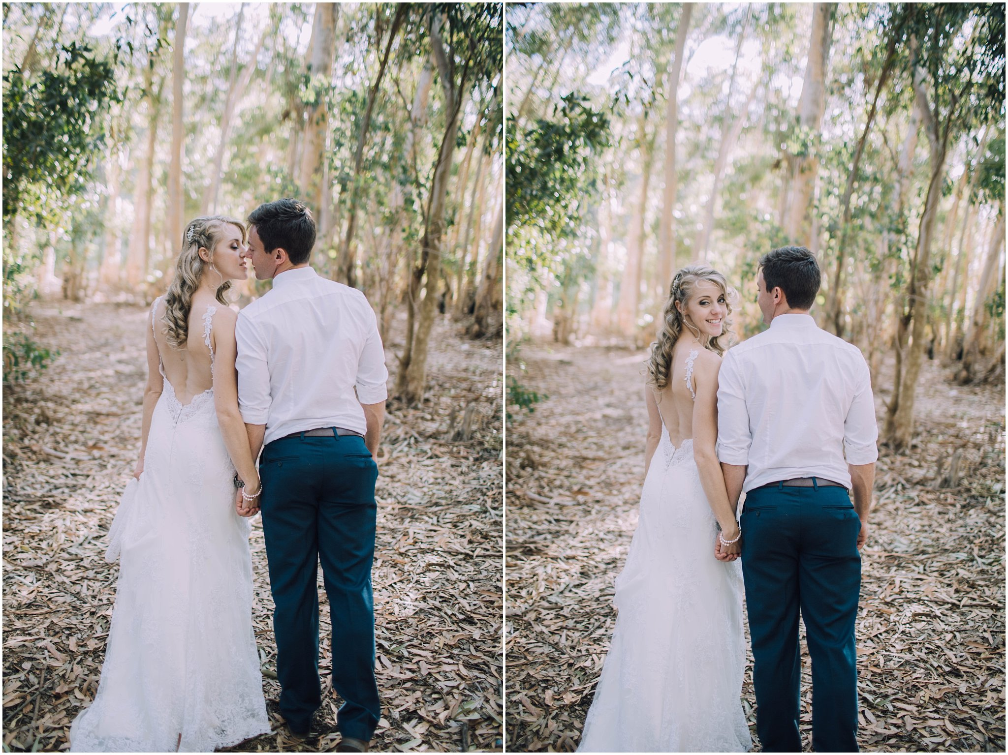 Ronel Kruger Cape Town Wedding and Lifestyle Photographer_2873.jpg