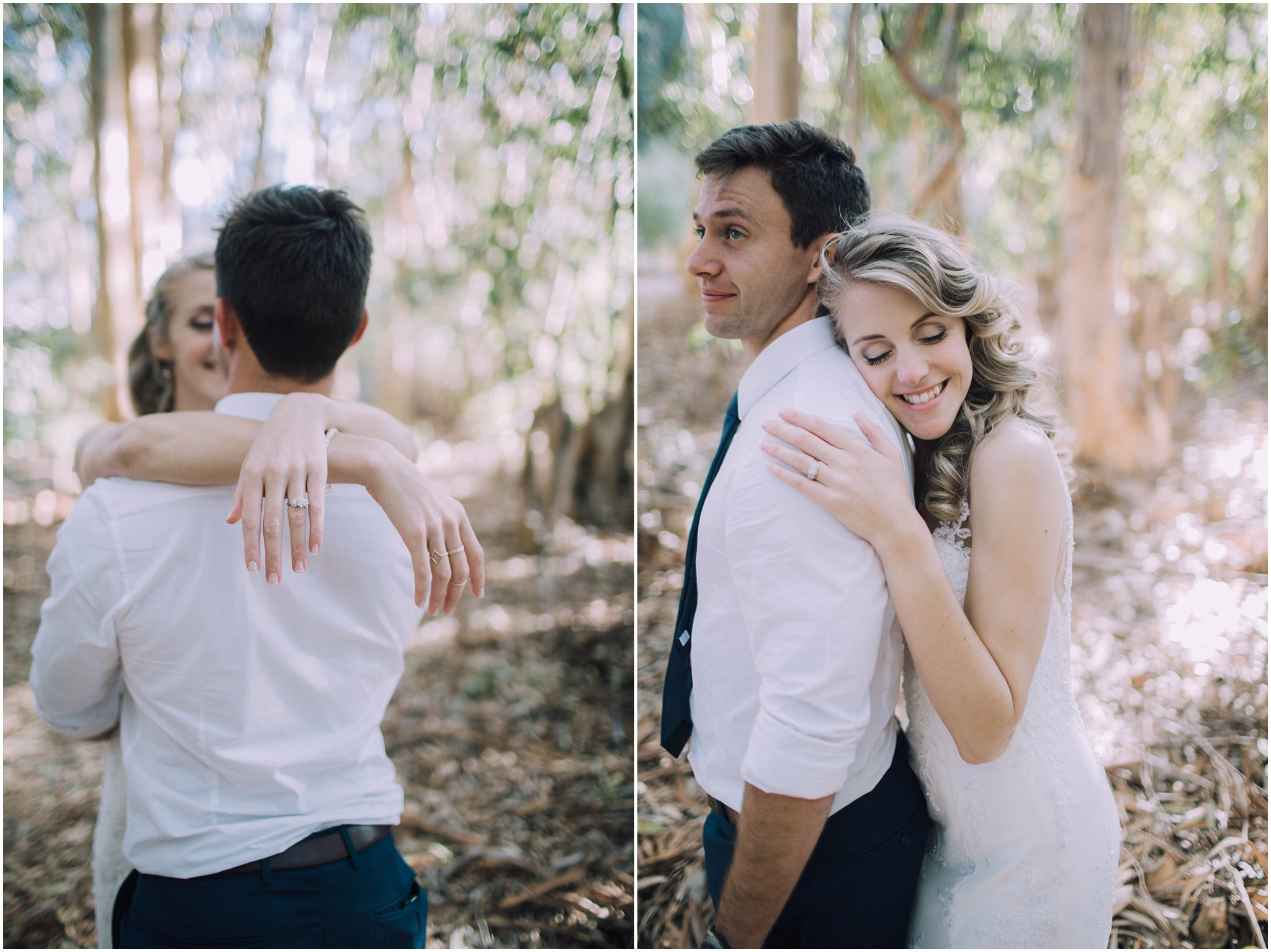 Ronel Kruger Cape Town Wedding and Lifestyle Photographer_2876.jpg