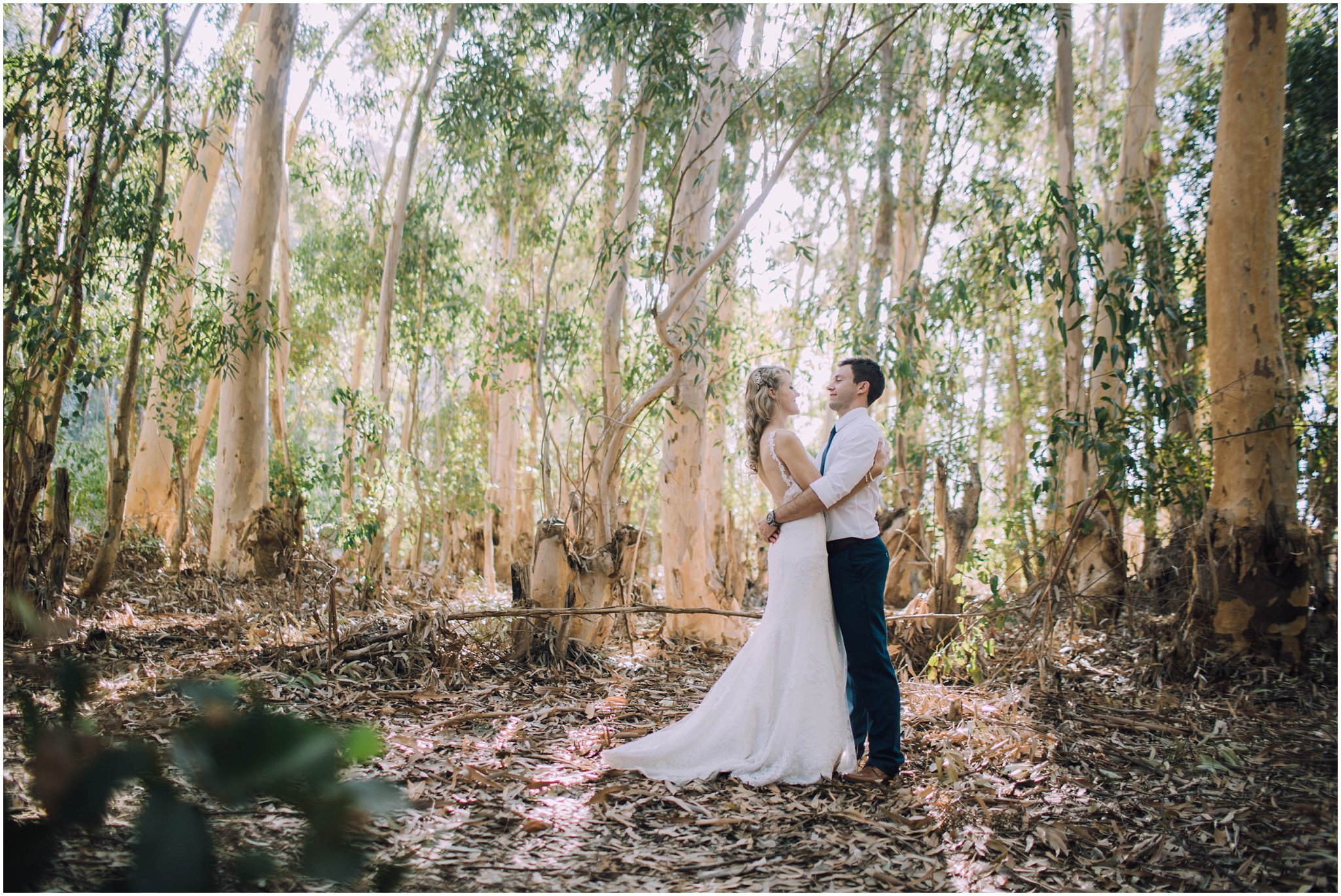 Ronel Kruger Cape Town Wedding and Lifestyle Photographer_2875.jpg