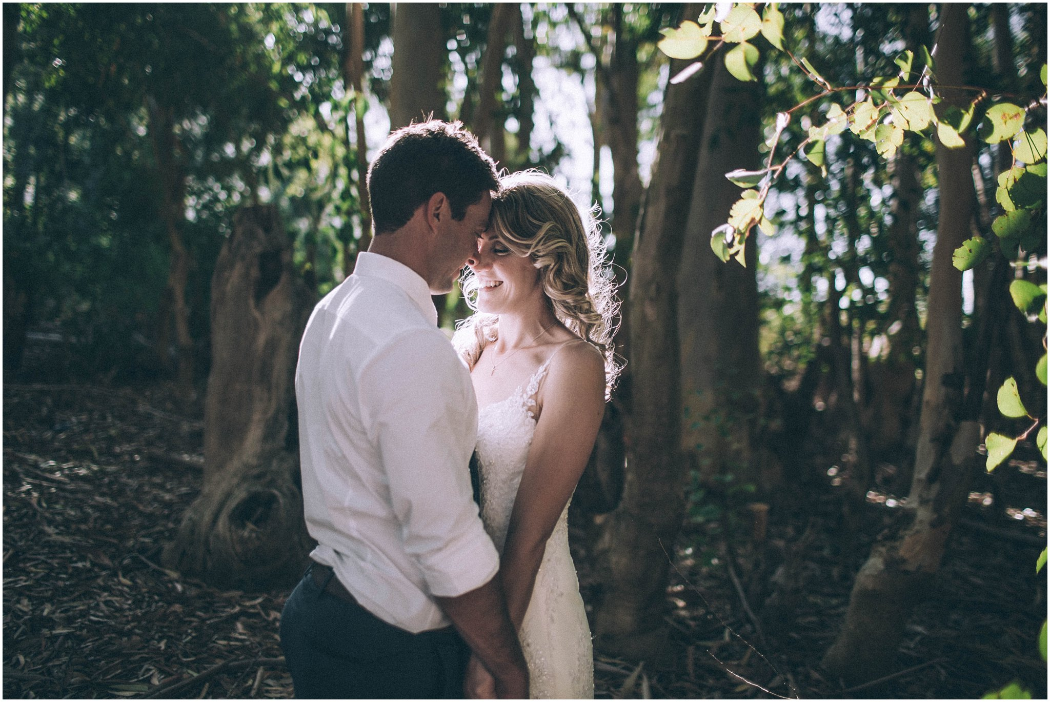 Ronel Kruger Cape Town Wedding and Lifestyle Photographer_2879.jpg