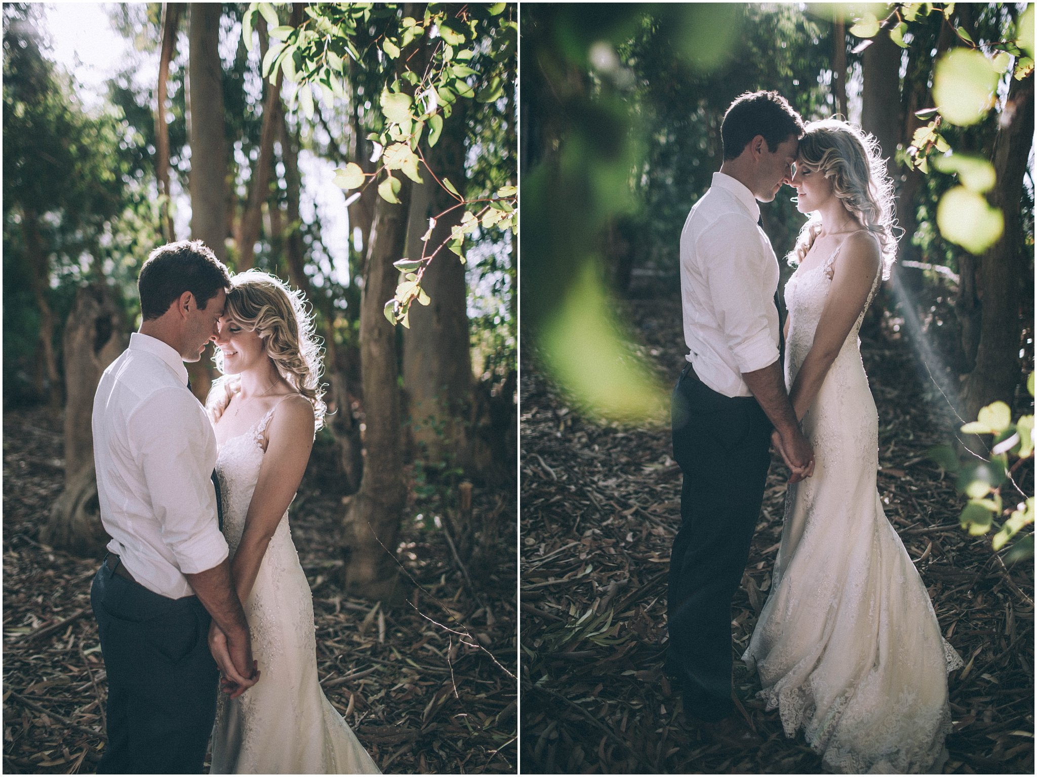Ronel Kruger Cape Town Wedding and Lifestyle Photographer_2880.jpg