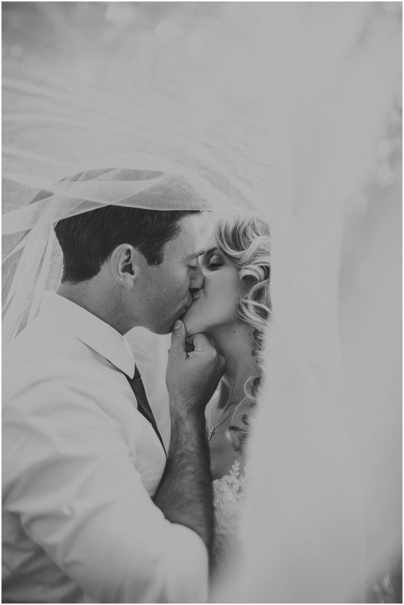 Ronel Kruger Cape Town Wedding and Lifestyle Photographer_2888.jpg