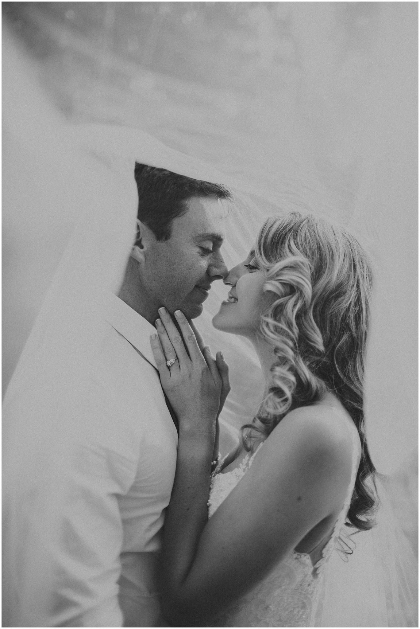 Ronel Kruger Cape Town Wedding and Lifestyle Photographer_2891.jpg