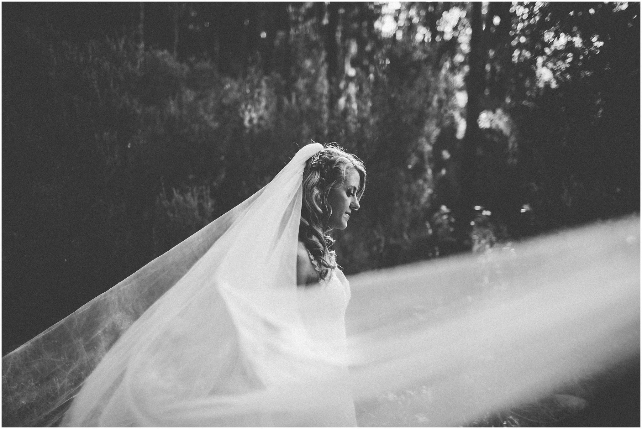Ronel Kruger Cape Town Wedding and Lifestyle Photographer_2896.jpg