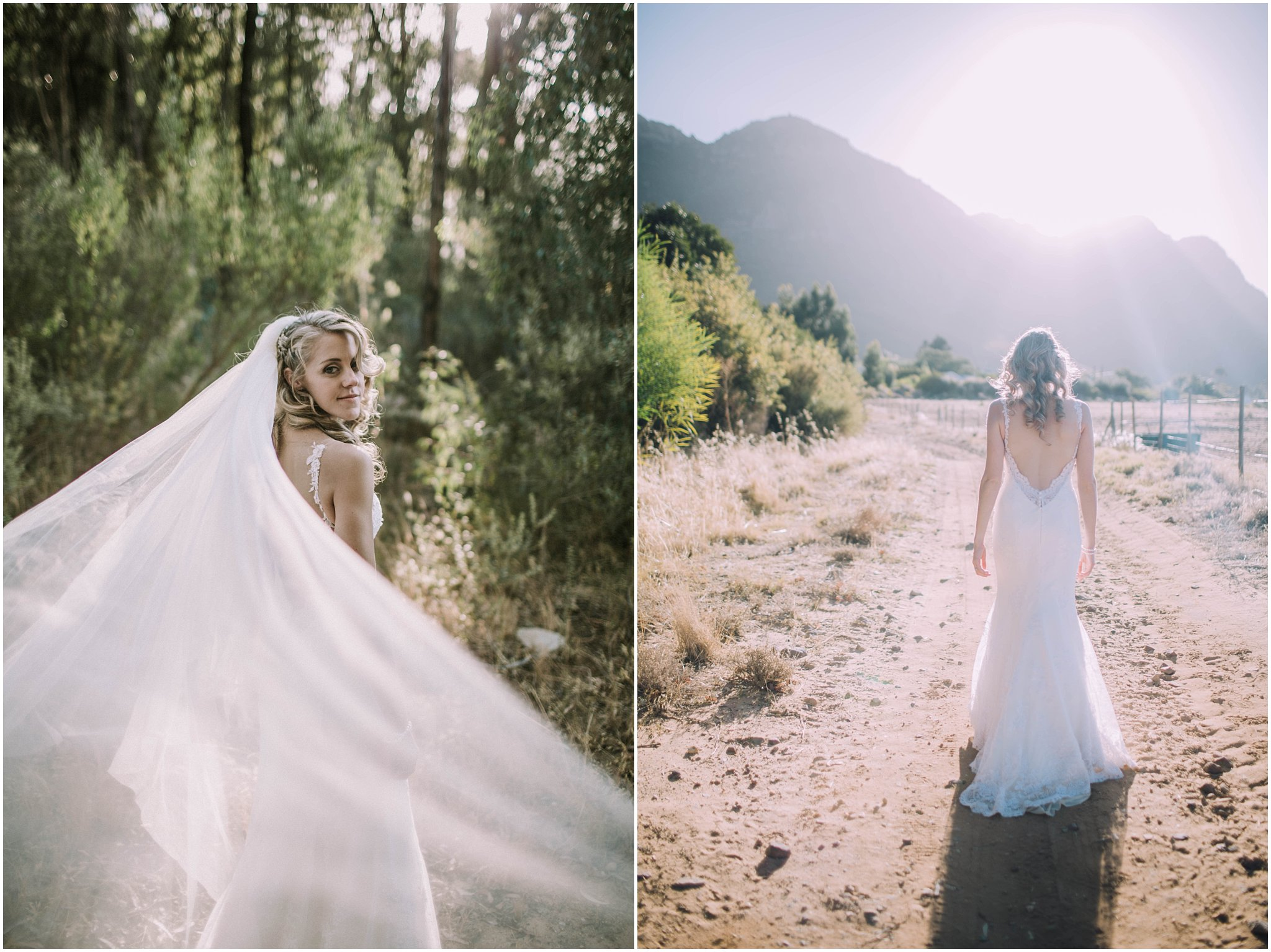 Ronel Kruger Cape Town Wedding and Lifestyle Photographer_2897.jpg