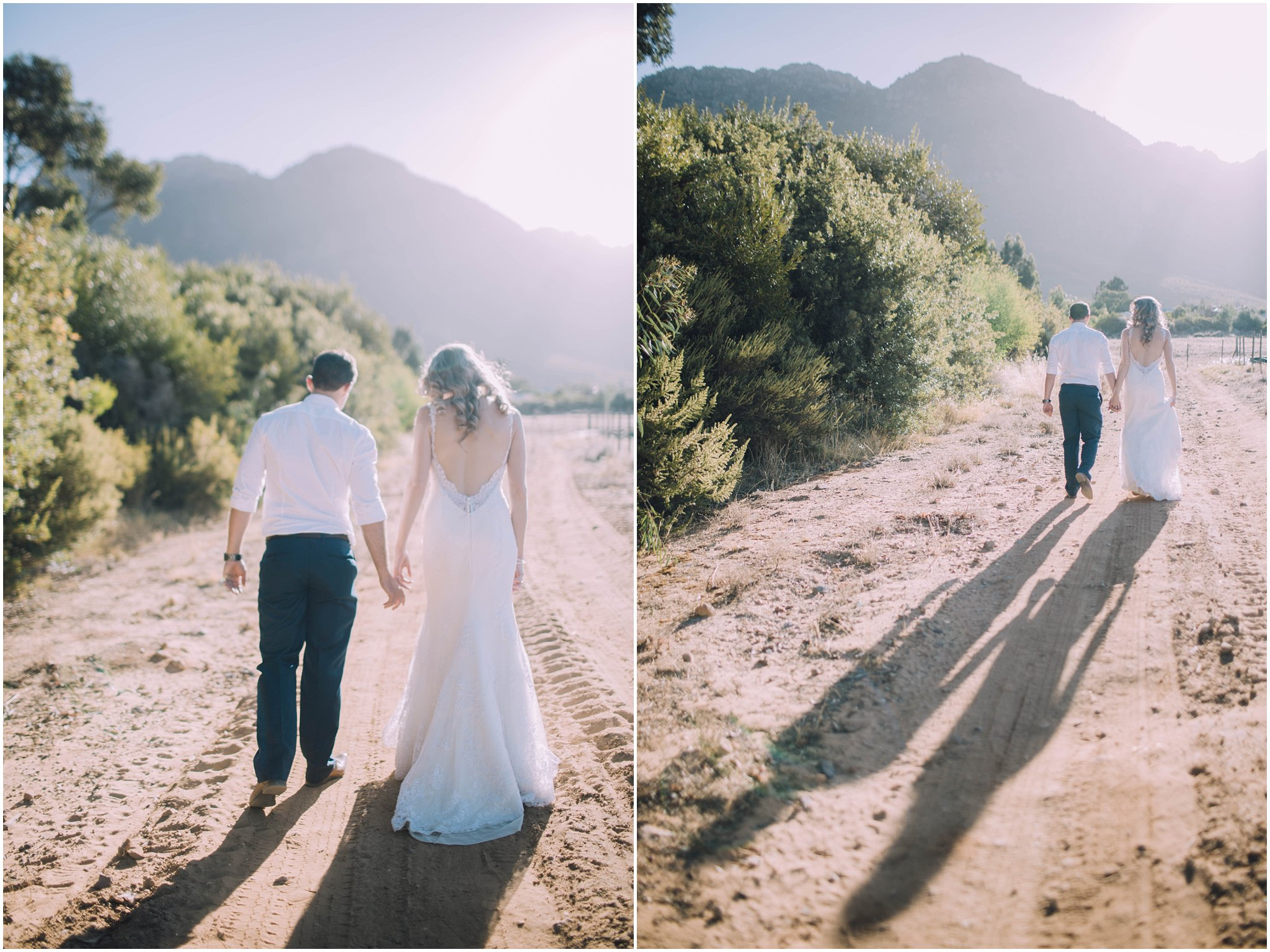Ronel Kruger Cape Town Wedding and Lifestyle Photographer_2900.jpg