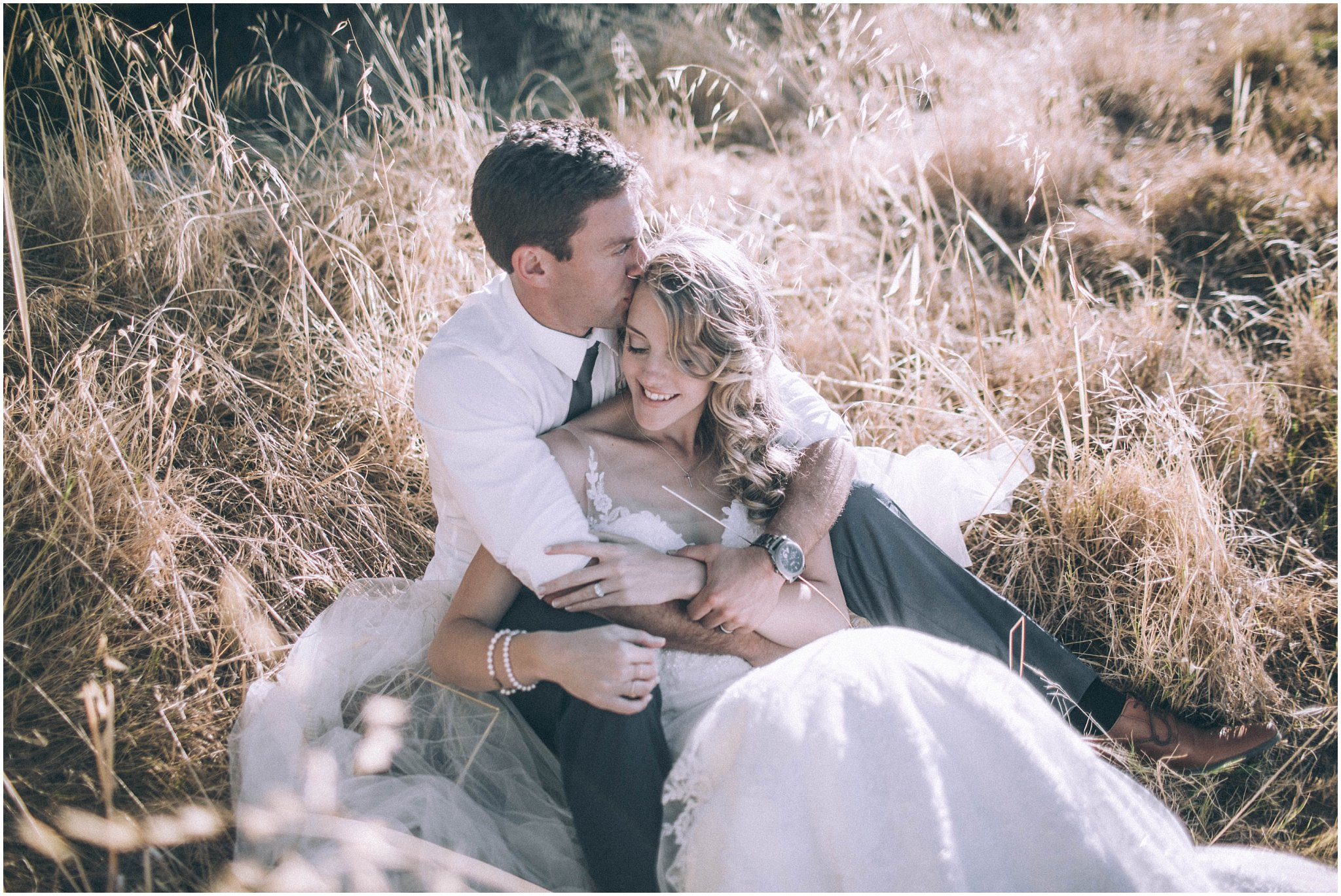 Ronel Kruger Cape Town Wedding and Lifestyle Photographer_2901.jpg