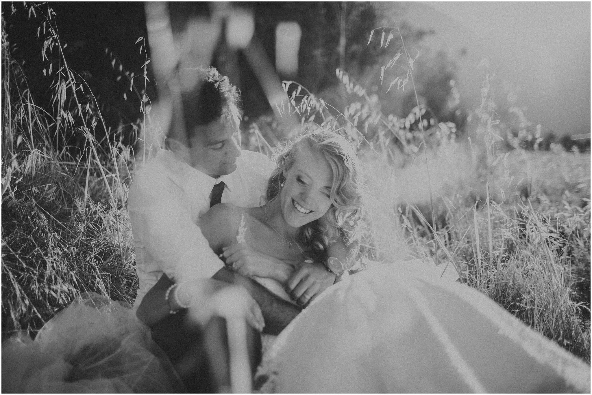 Ronel Kruger Cape Town Wedding and Lifestyle Photographer_2902.jpg