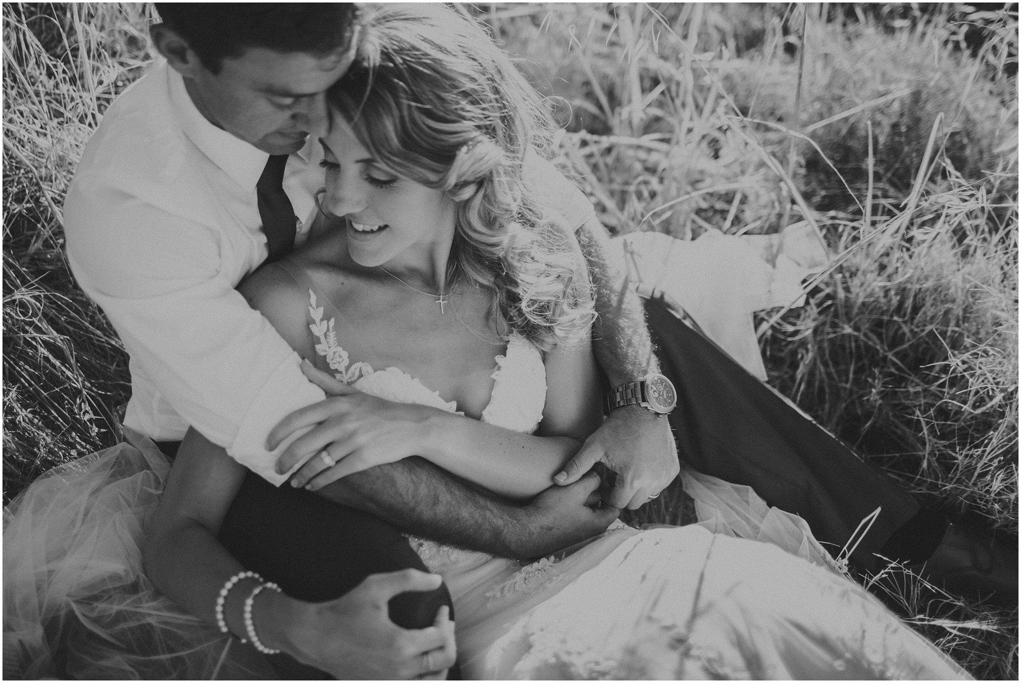 Ronel Kruger Cape Town Wedding and Lifestyle Photographer_2903.jpg
