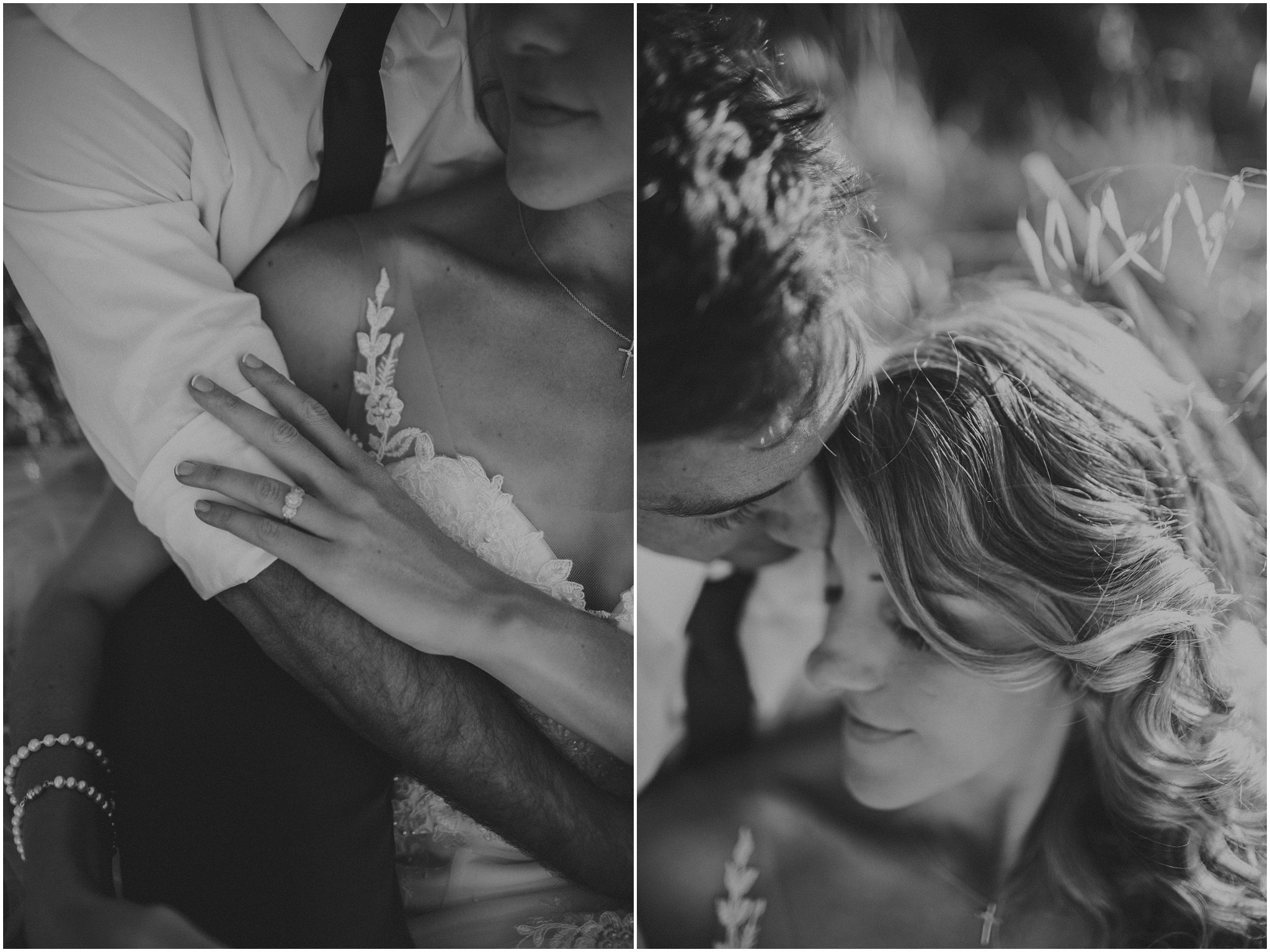 Ronel Kruger Cape Town Wedding and Lifestyle Photographer_2905.jpg
