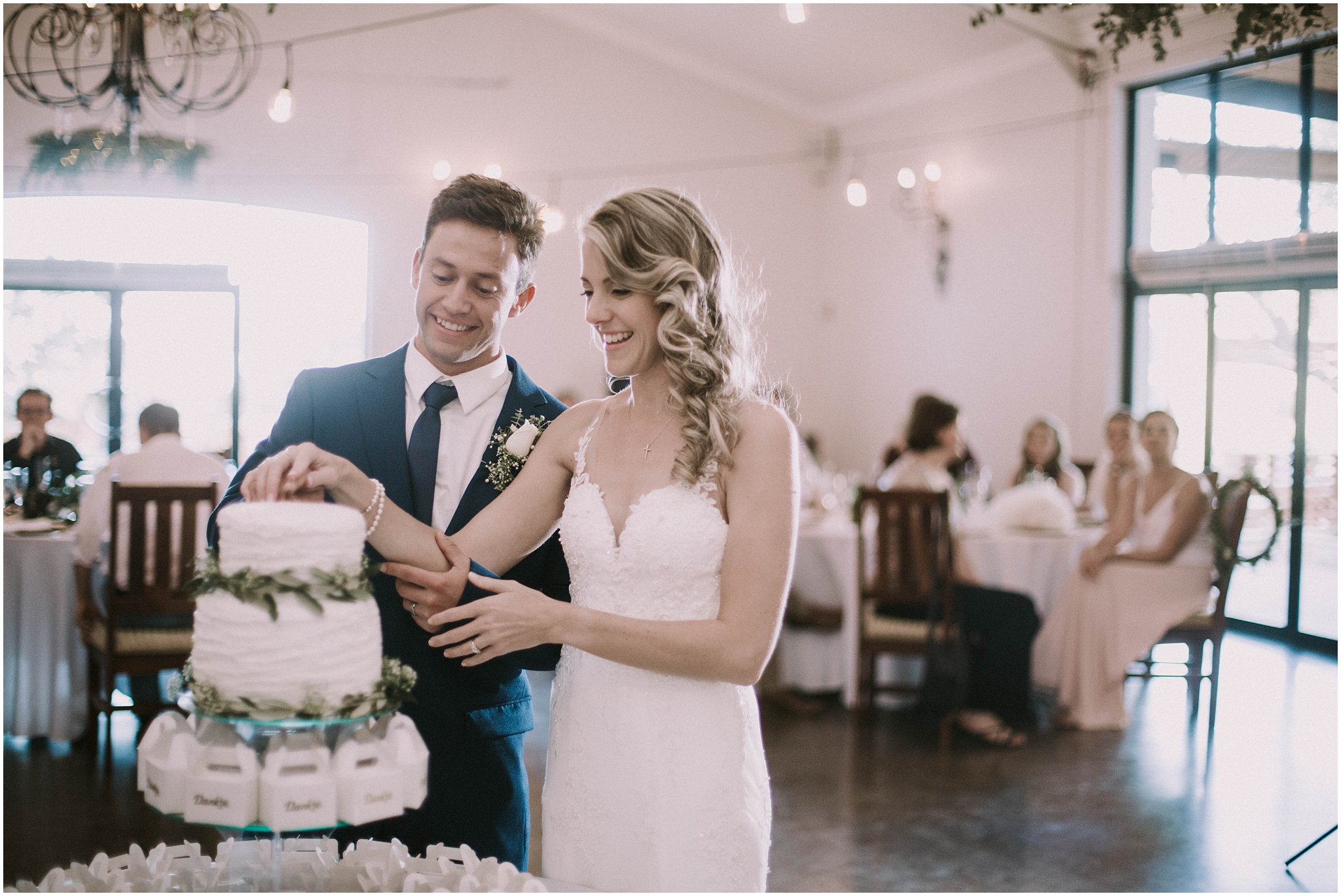 Ronel Kruger Cape Town Wedding and Lifestyle Photographer_2906.jpg