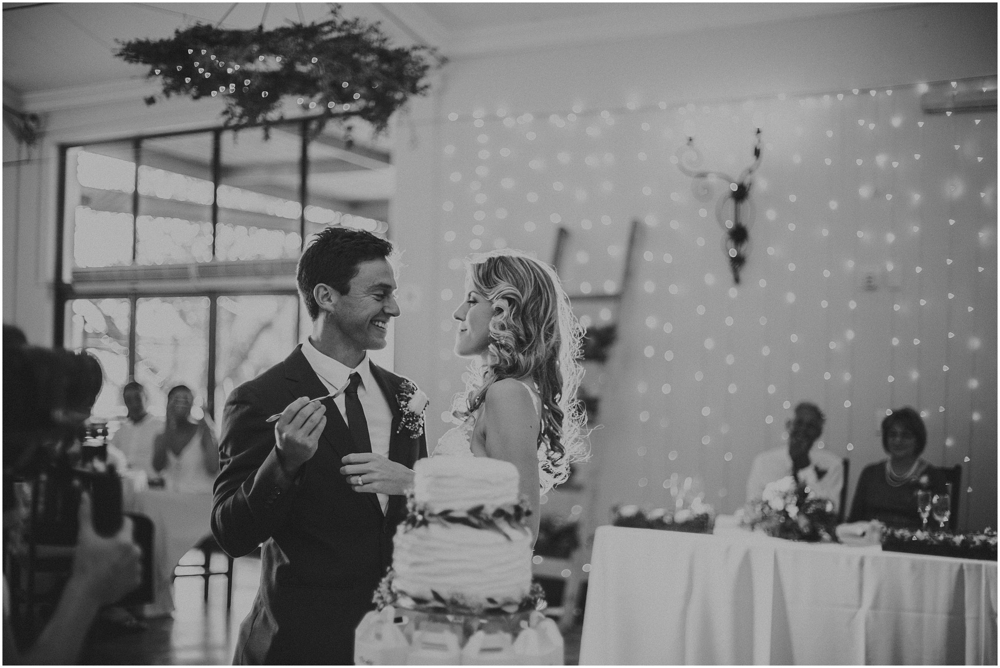 Ronel Kruger Cape Town Wedding and Lifestyle Photographer_2909.jpg