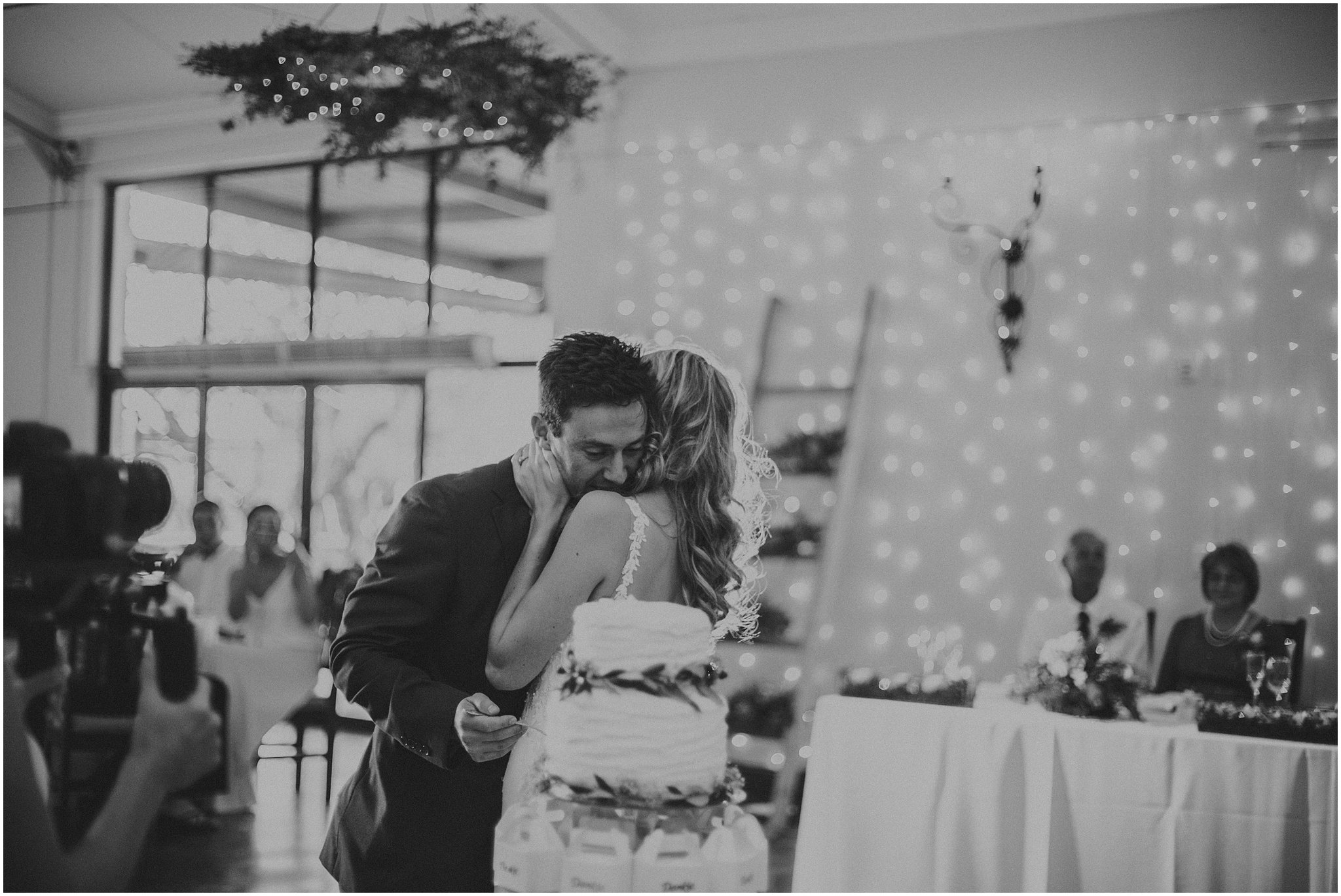 Ronel Kruger Cape Town Wedding and Lifestyle Photographer_2911.jpg