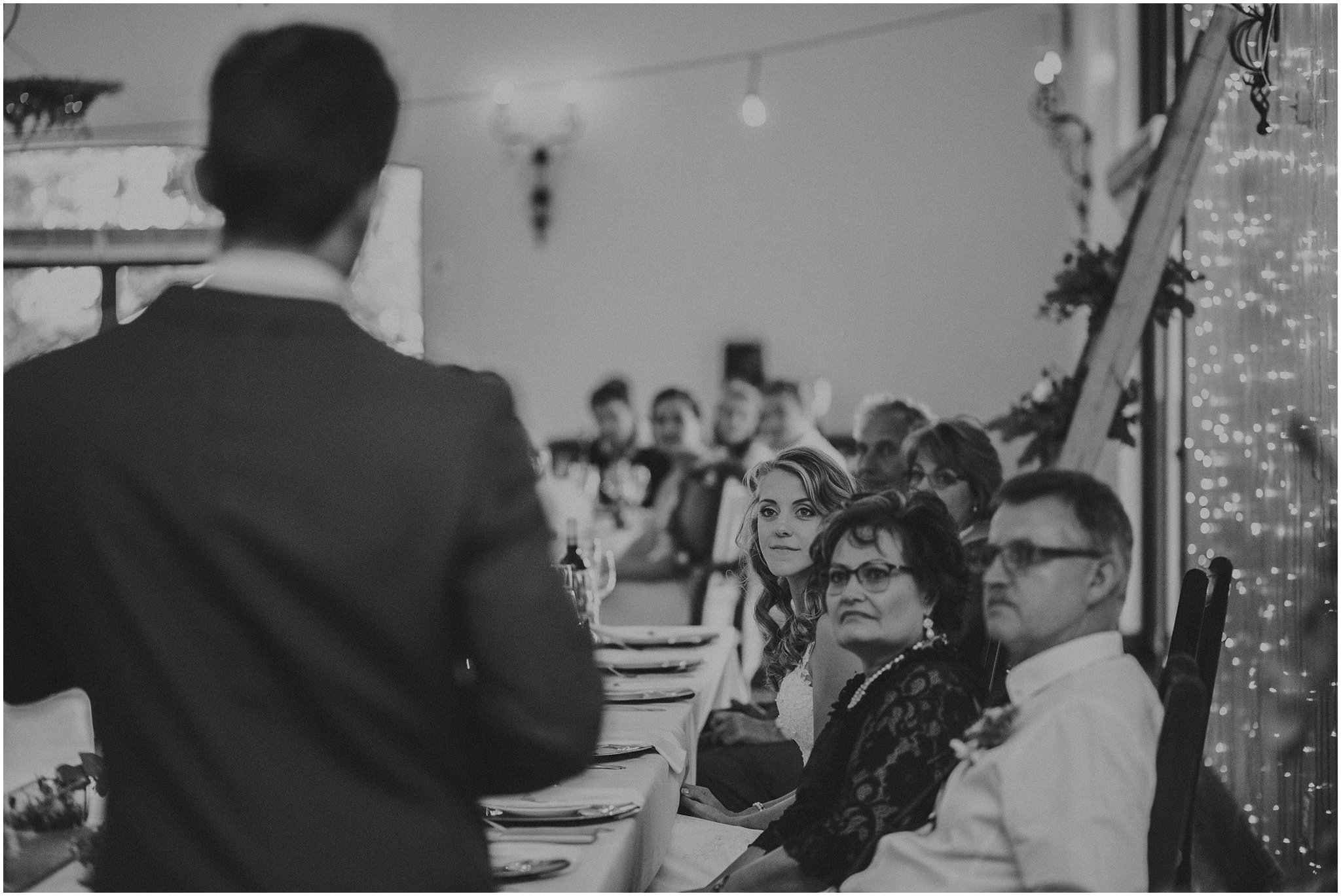 Ronel Kruger Cape Town Wedding and Lifestyle Photographer_2912.jpg
